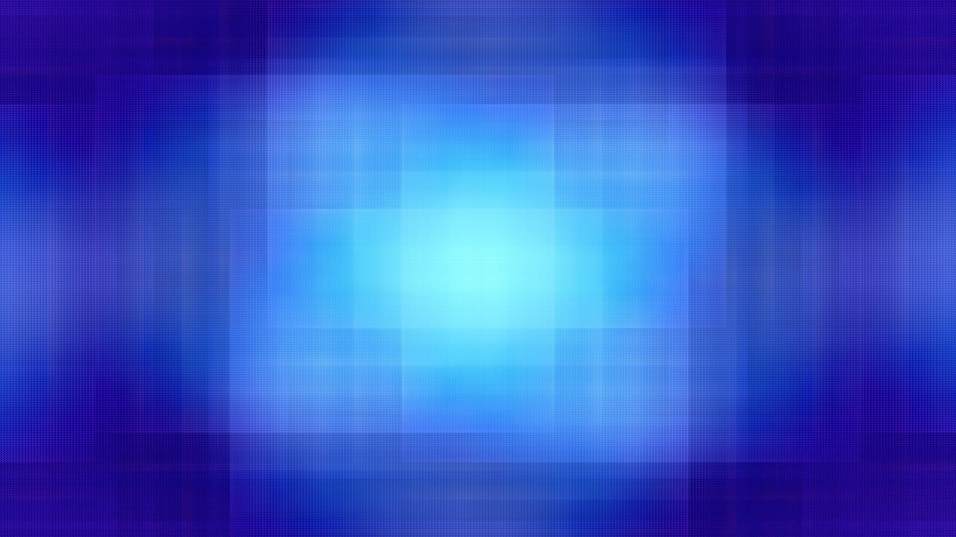 free photo digital blue glow gradient lines free download