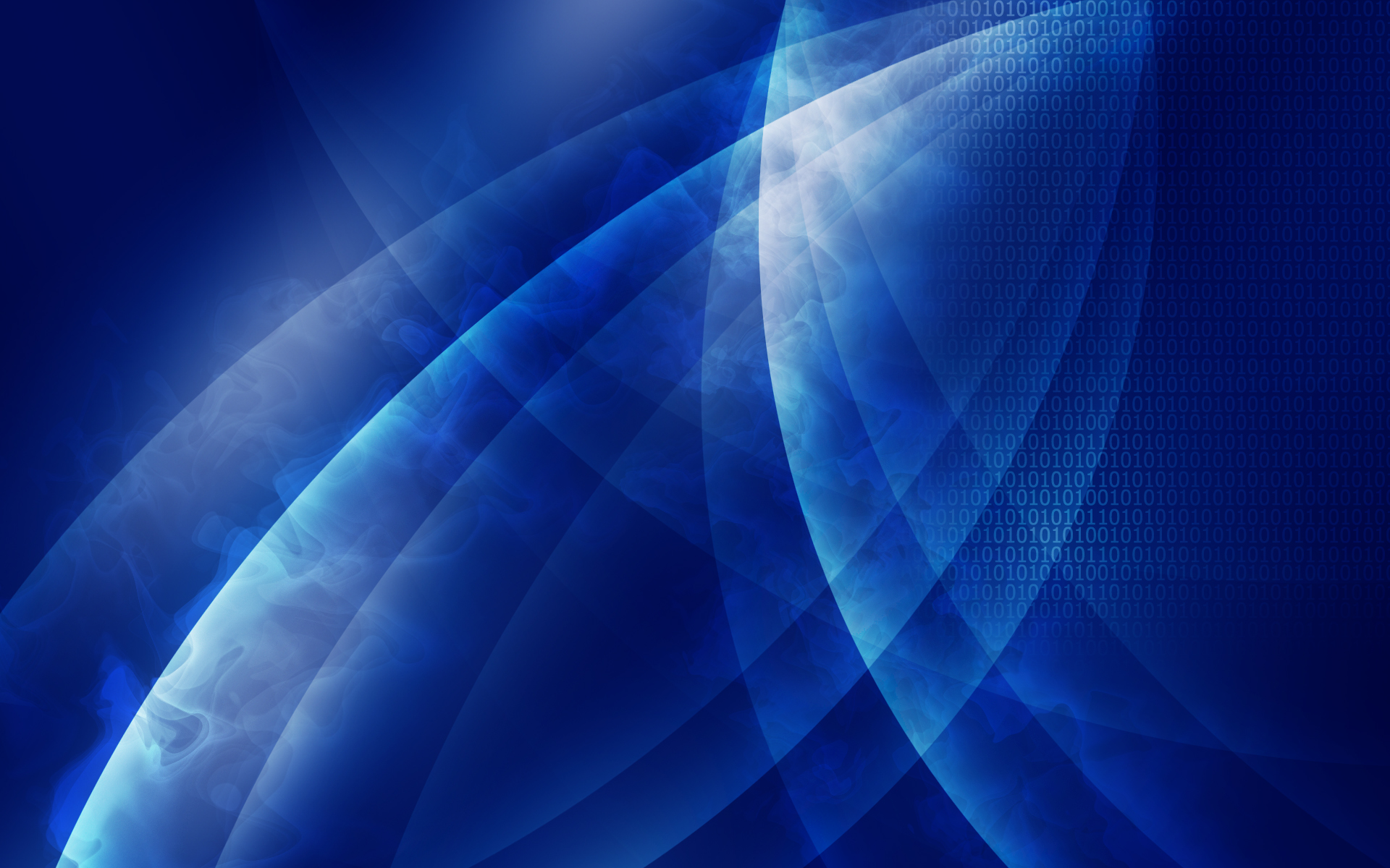 Digital Blue, Abstract, Backdrop, Blue, Clear, HQ Photo