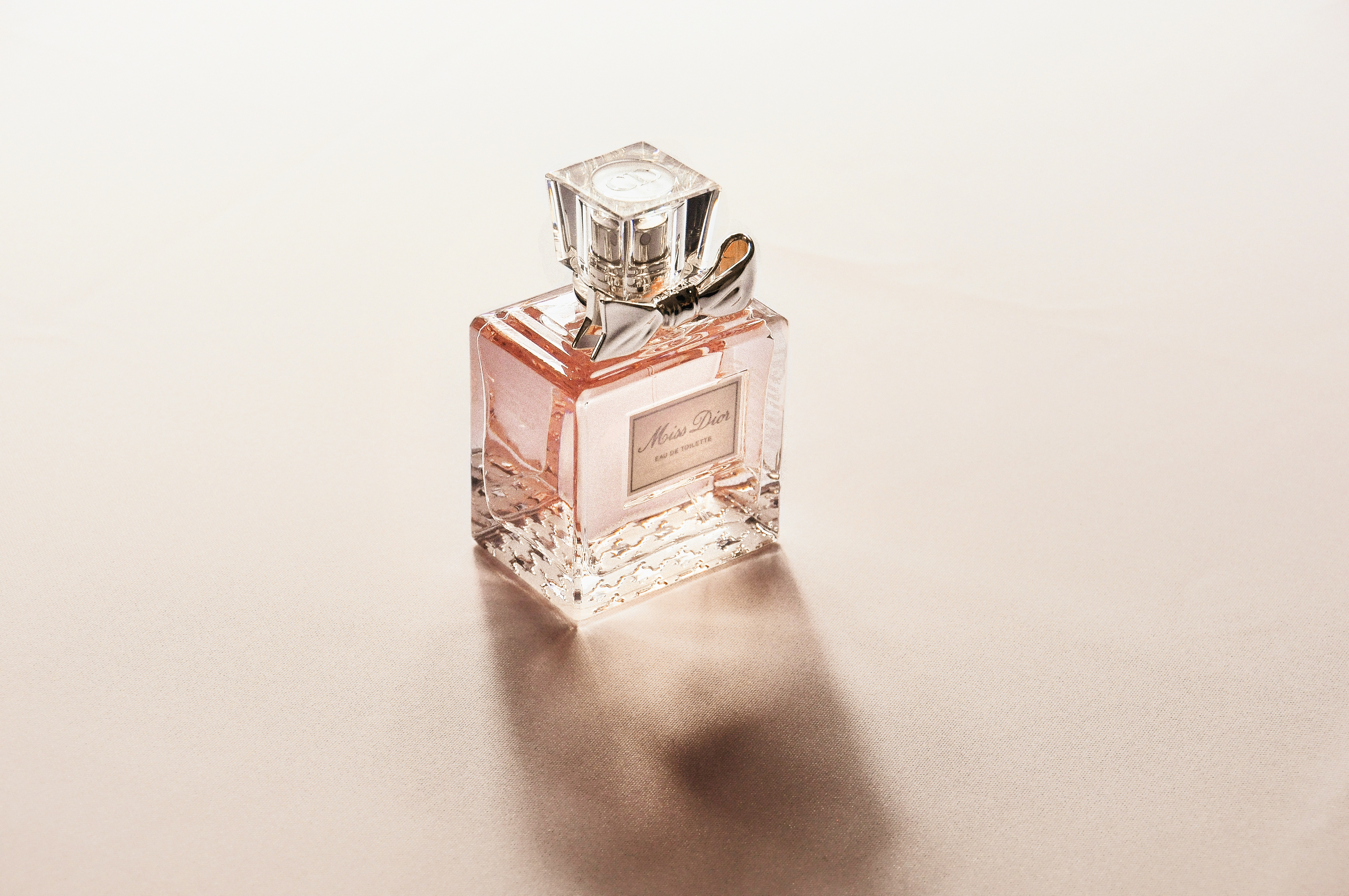 Dior, Brand, Cologne, Fragrance, French, HQ Photo
