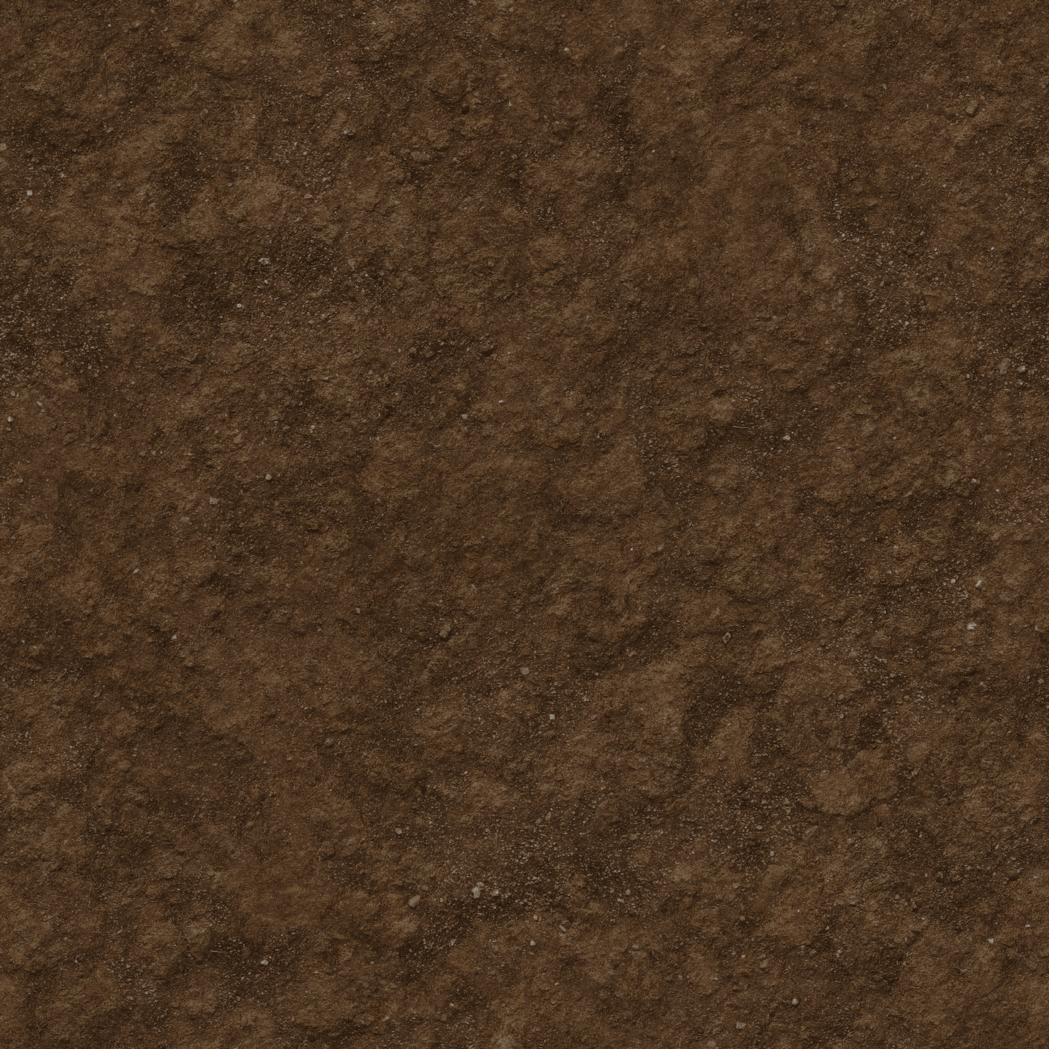 Ground texture photo