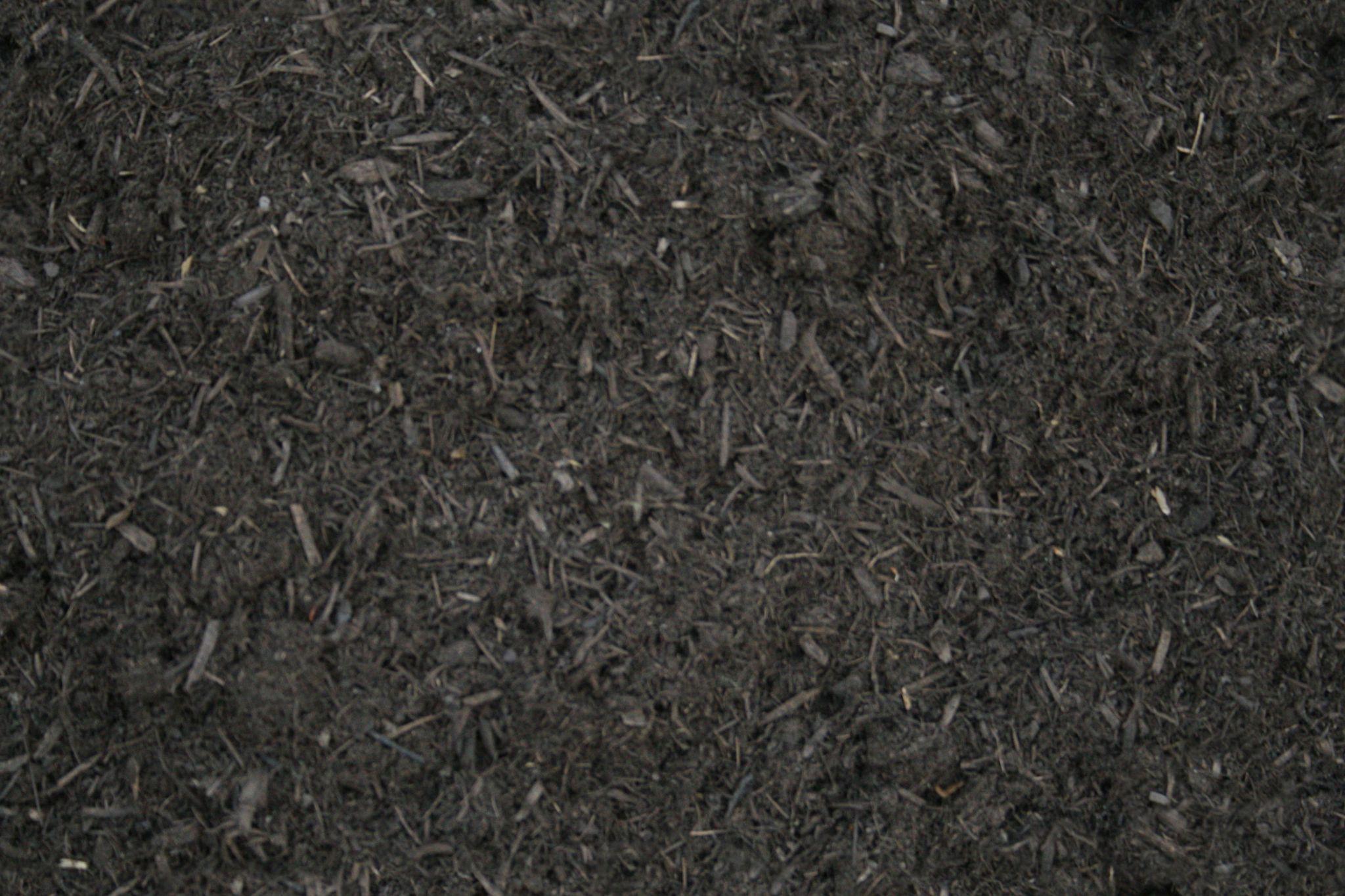 Free Photo Dirt Texture Brown Dirt Earth Free