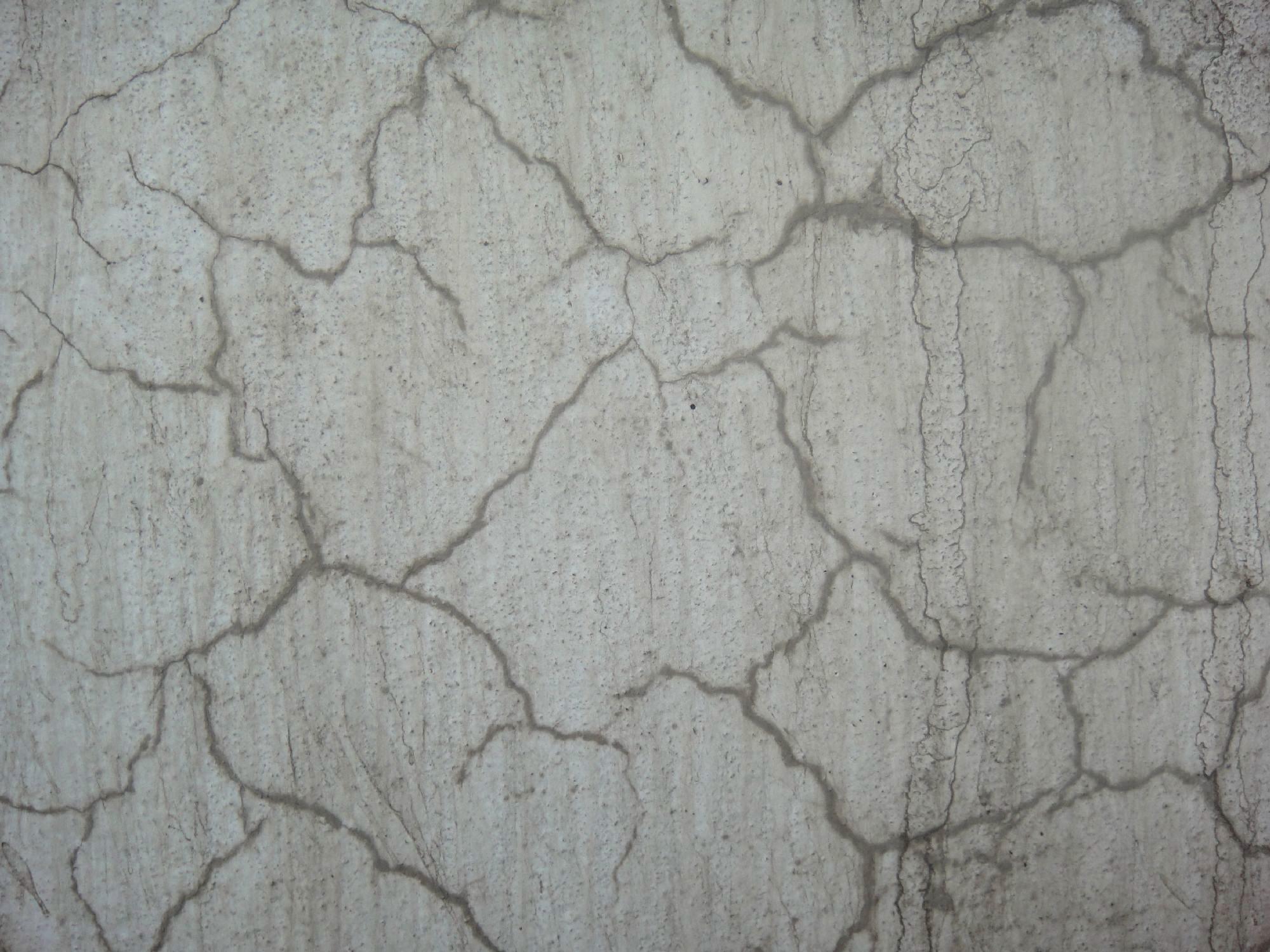 Dirt white paint patches, Antique, Messy, Used, Unique, HQ Photo