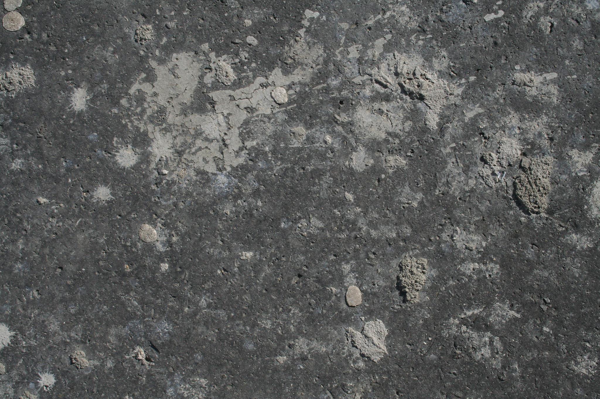 Grunge rock texture photo