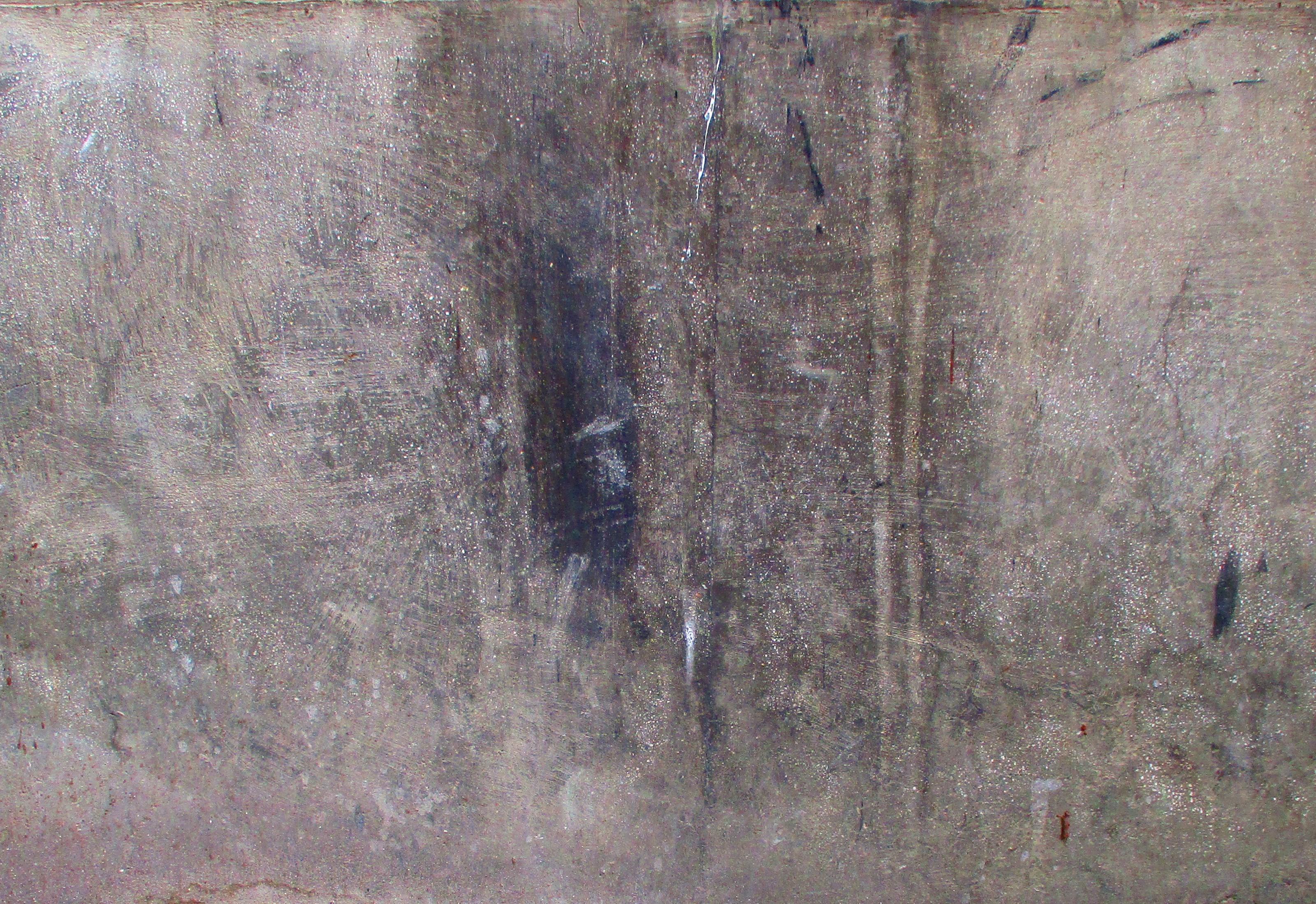 Dirty Concrete Wall Texture (JPG) | OnlyGFX.com