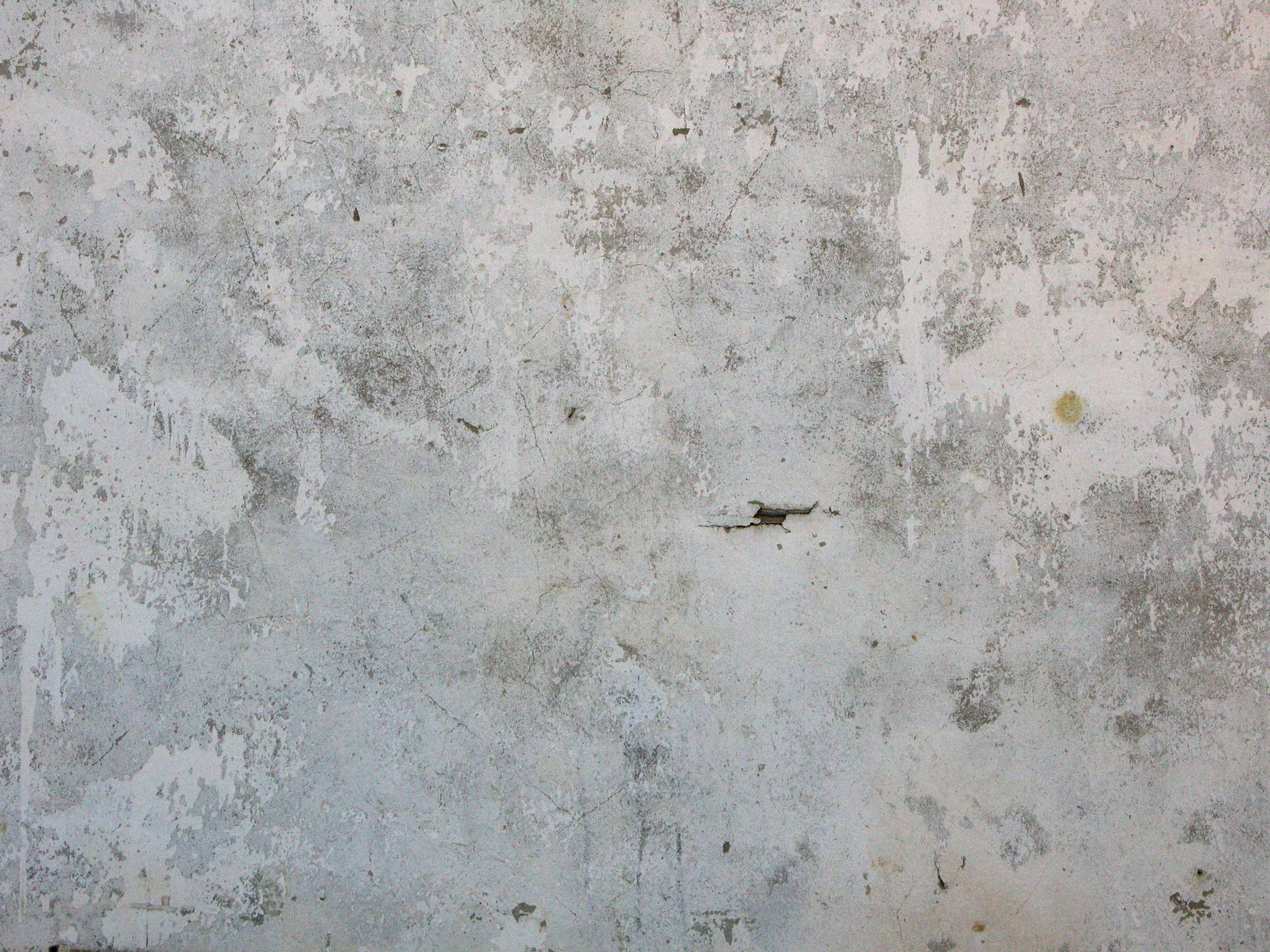Concrete Wall | scratched cement wall | Tex&Structures | Pinterest ...