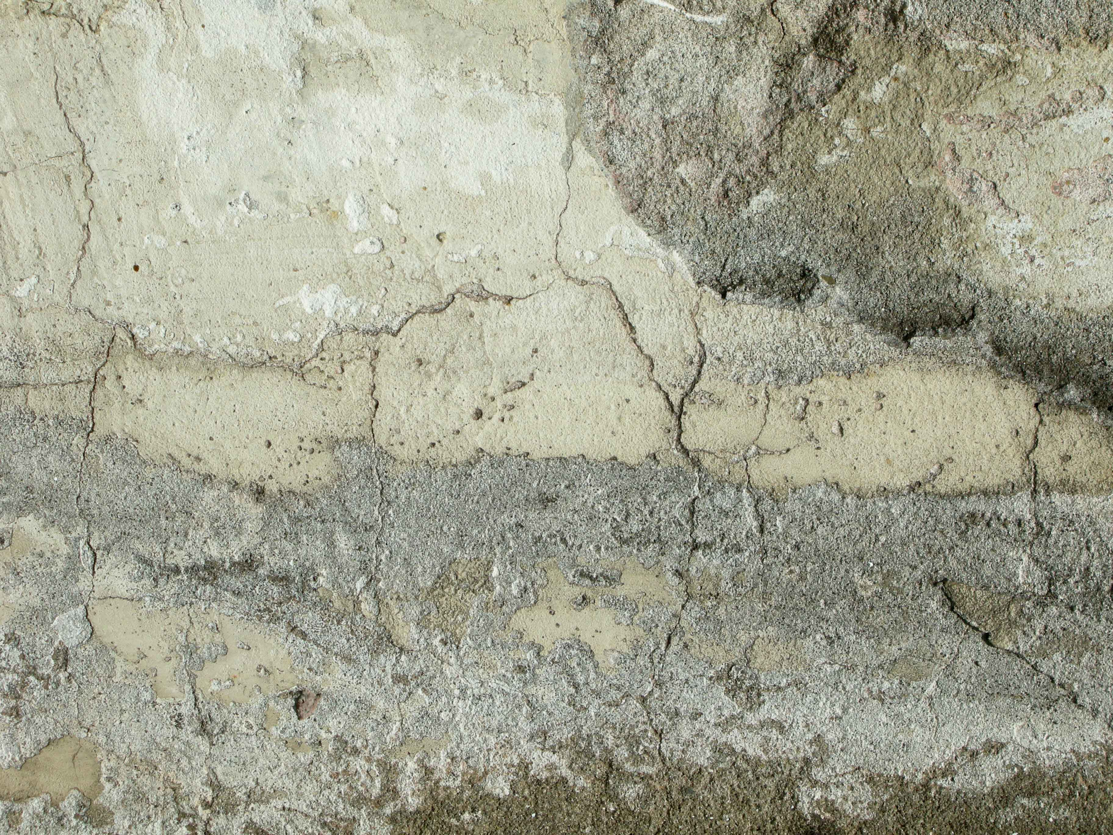 dirty concrete wall download free textures