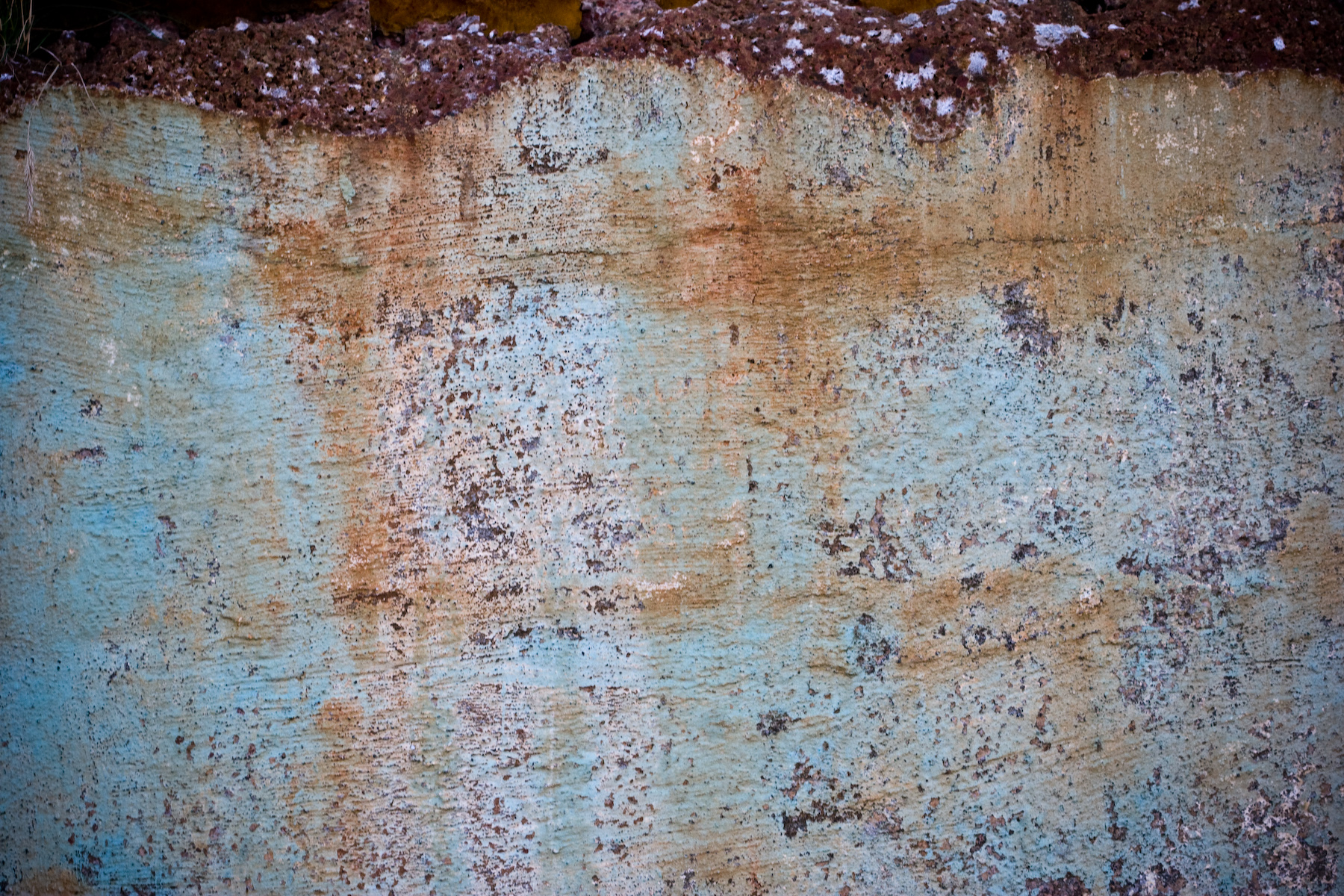 Dirty concrete wall, Cement, Concrete, Dirty, Grunge, HQ Photo
