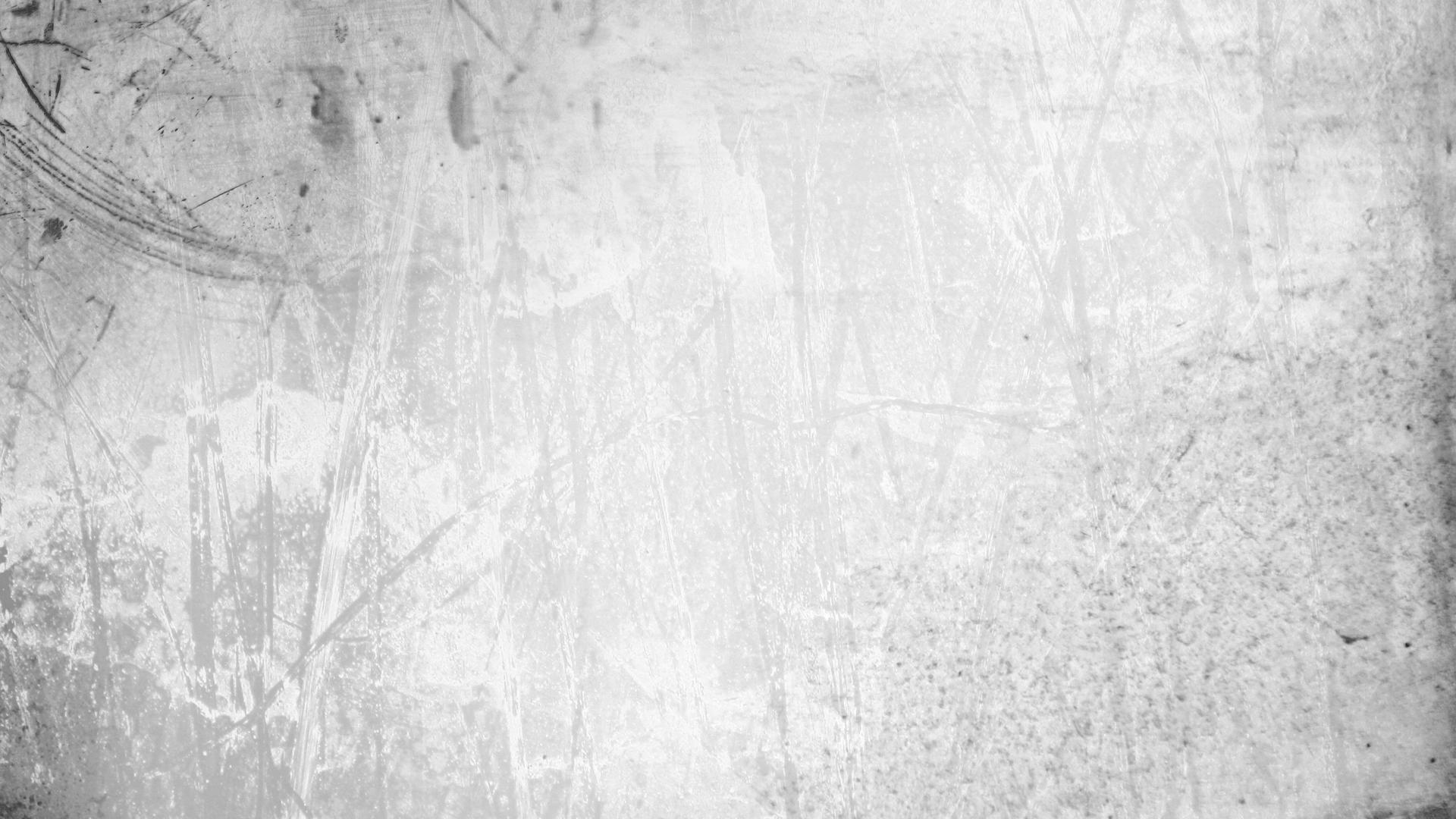 Free photo: Dirty texture - Dirt, Metallic, Paint - Free Download - Jooinn