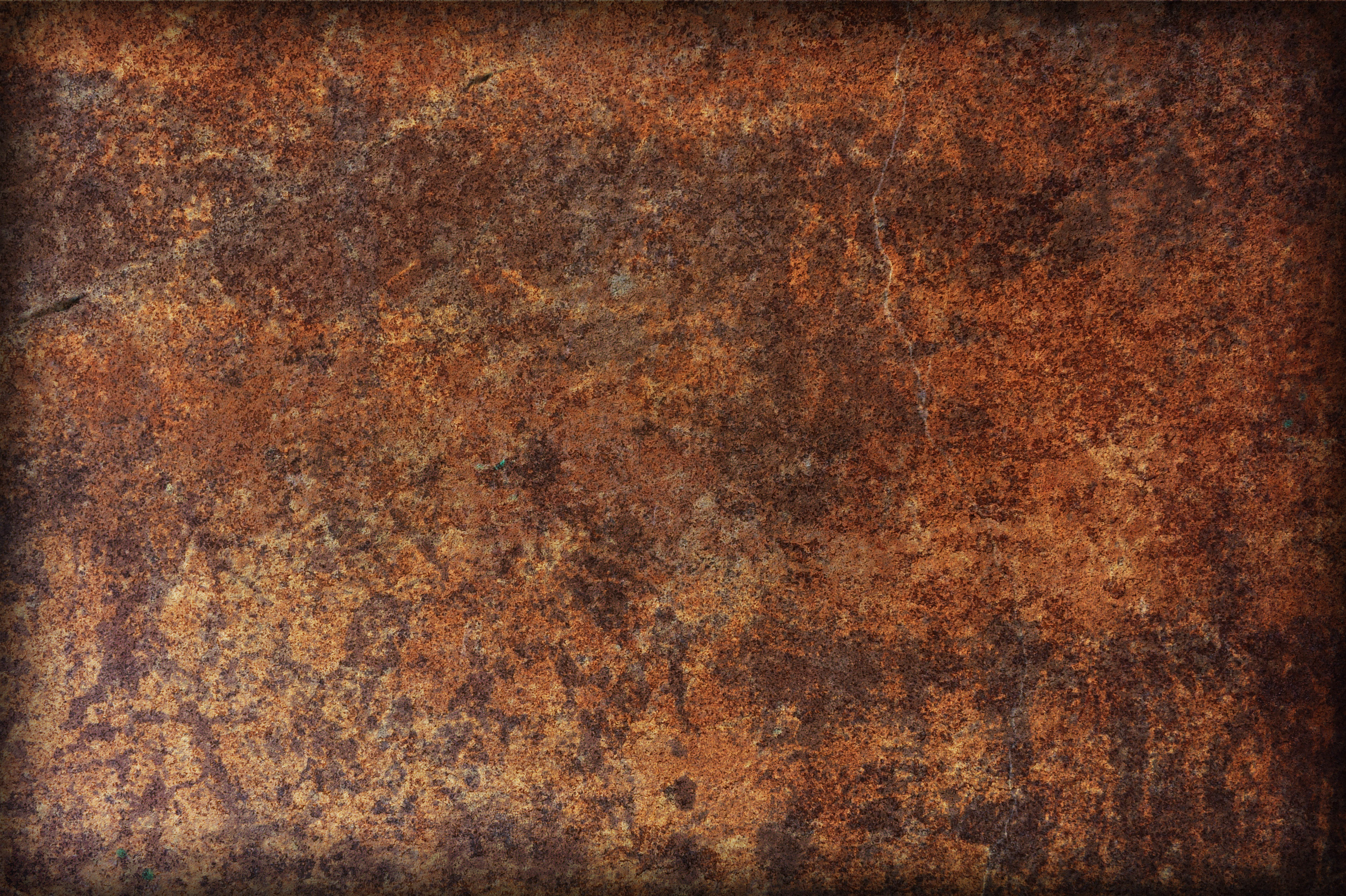 Grunge background photo