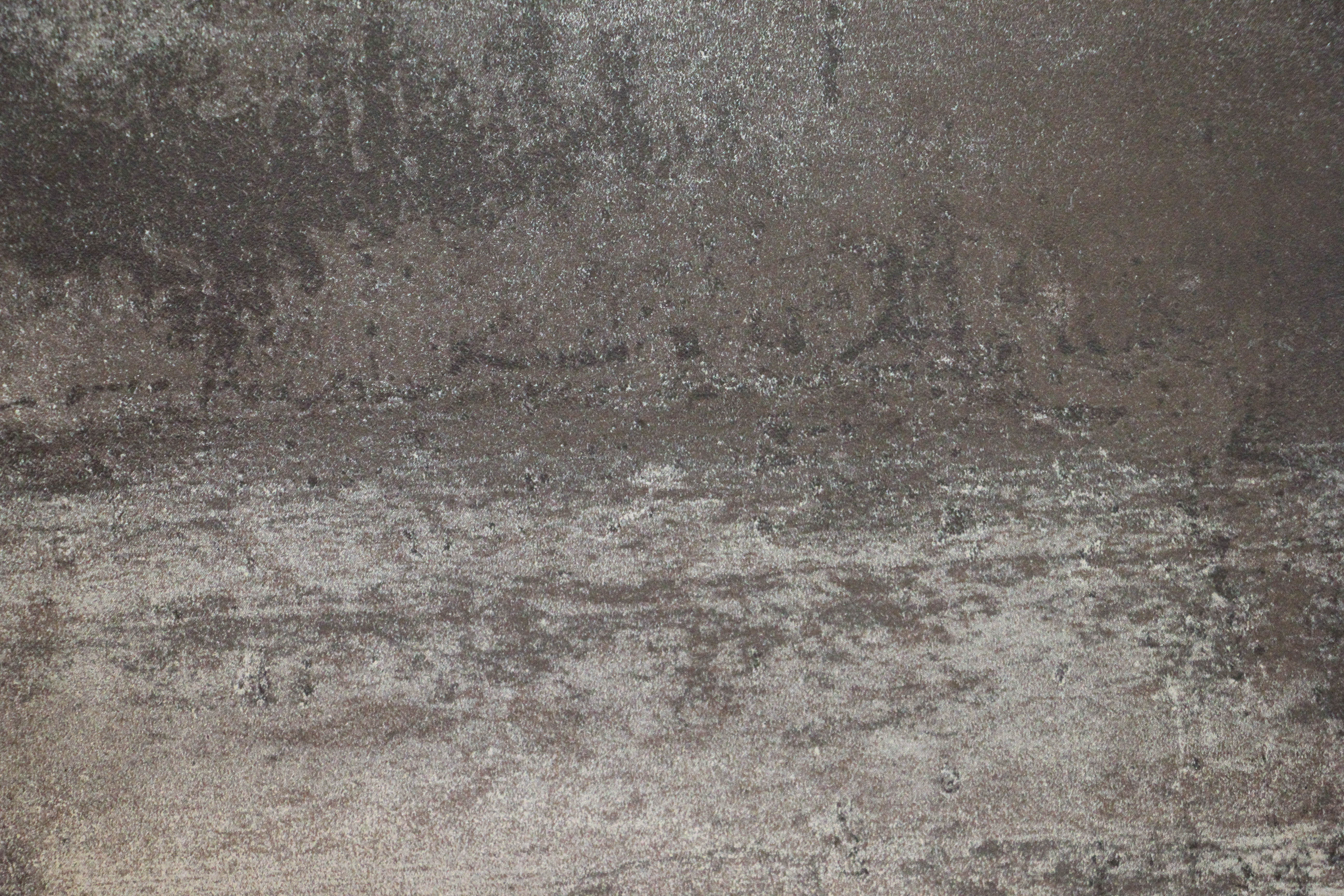 grey grunge texture rough concrete floor dirty stock photo surface ...