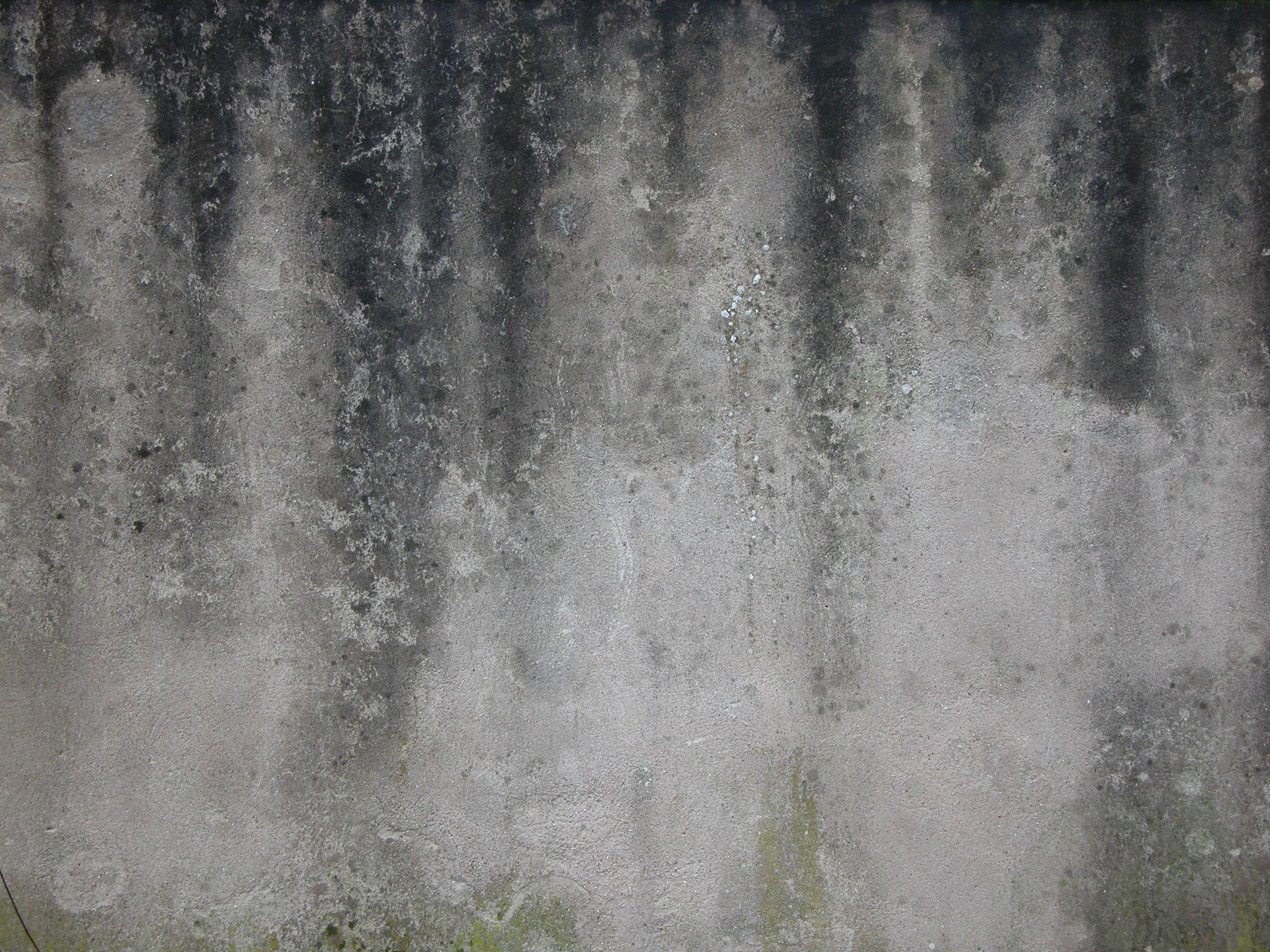 concrete dirty wall texture | Set ideas concrete | Pinterest | Wall ...