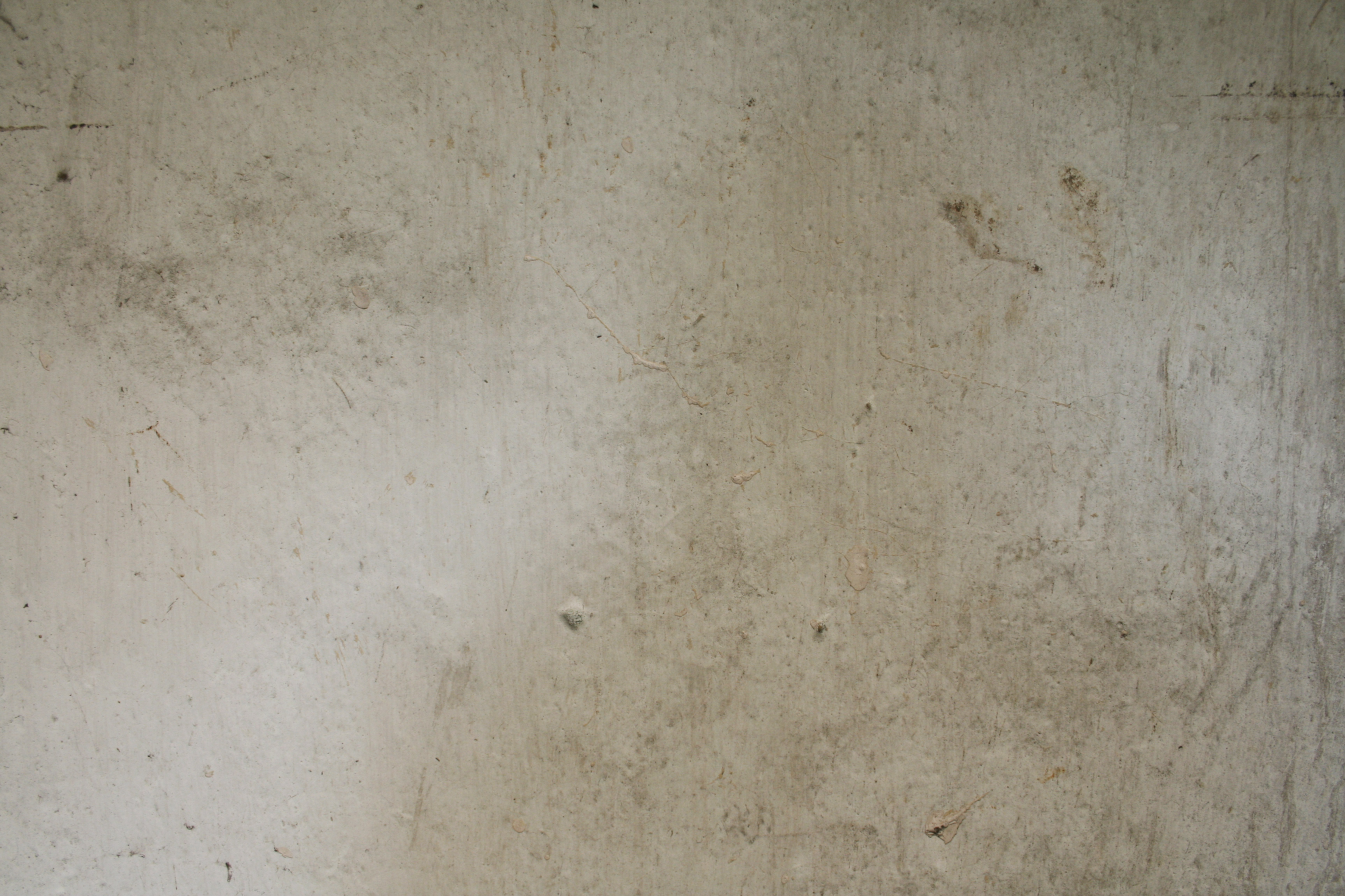 Free photo: Dirty wall texture - Dirty, Paint, Peeled - Free Download - Jooinn