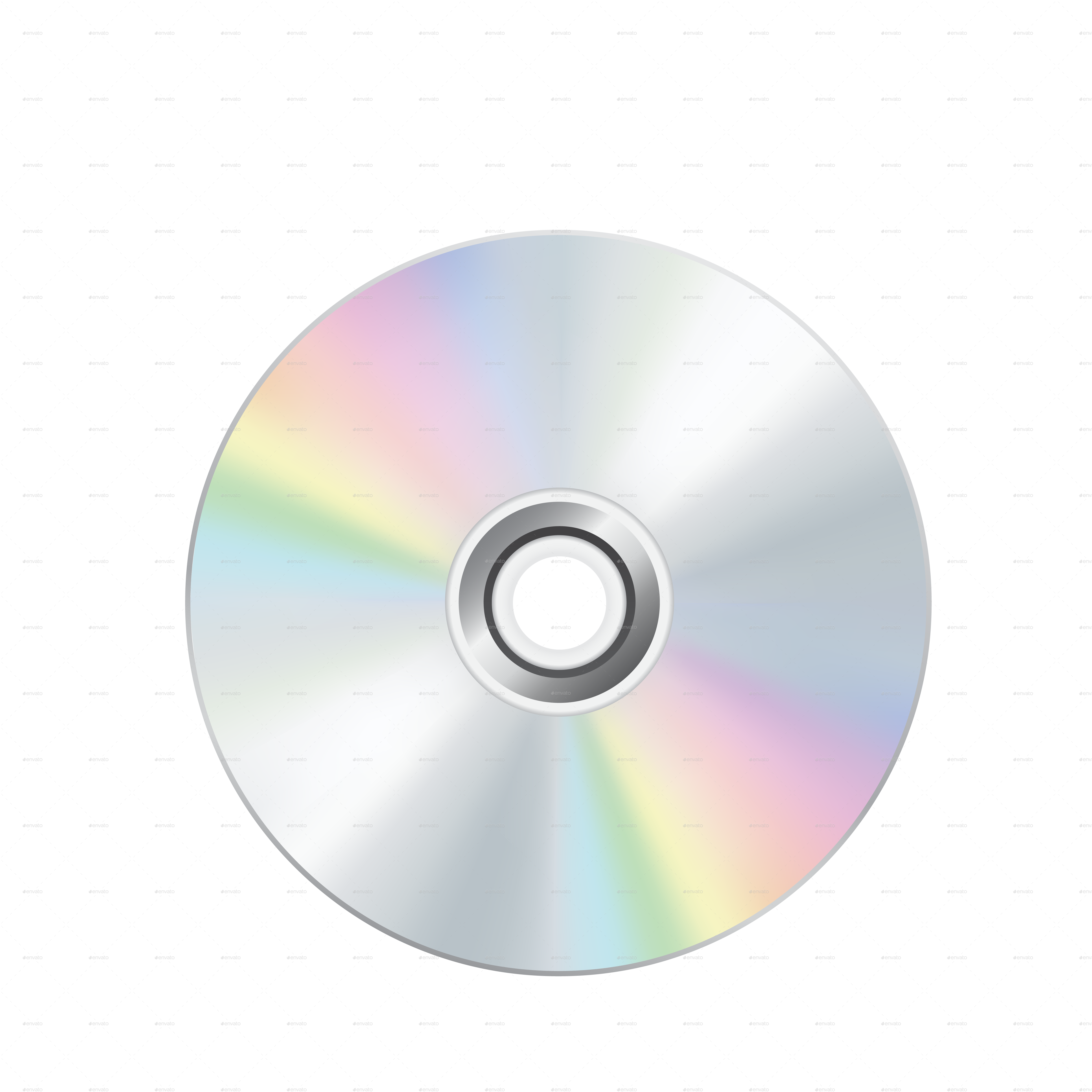 free photo disc read recording music free download jooinn