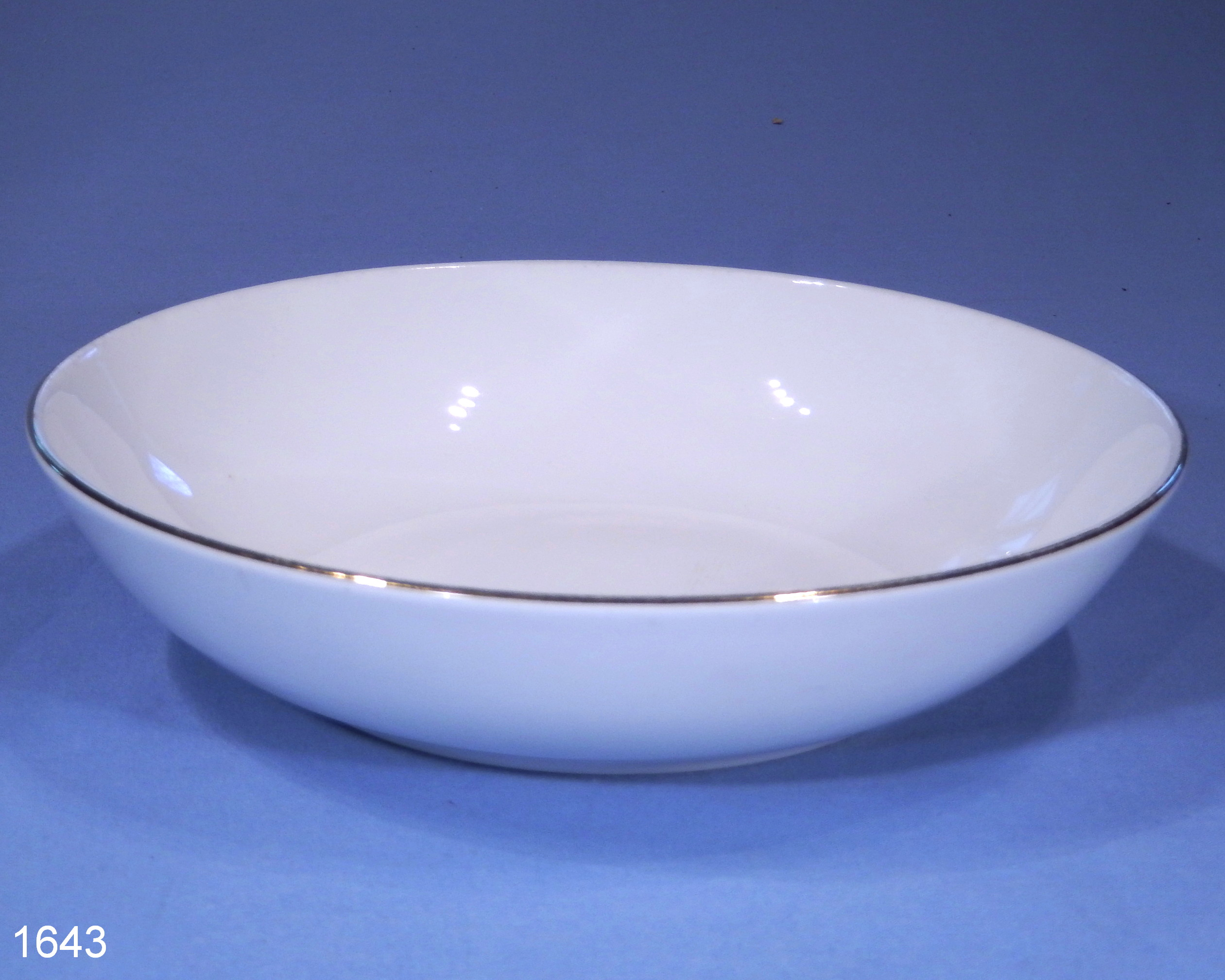 58 Porcelain Dinnerware, China Porcelain Chinaware 0394 Jade,bangle ...