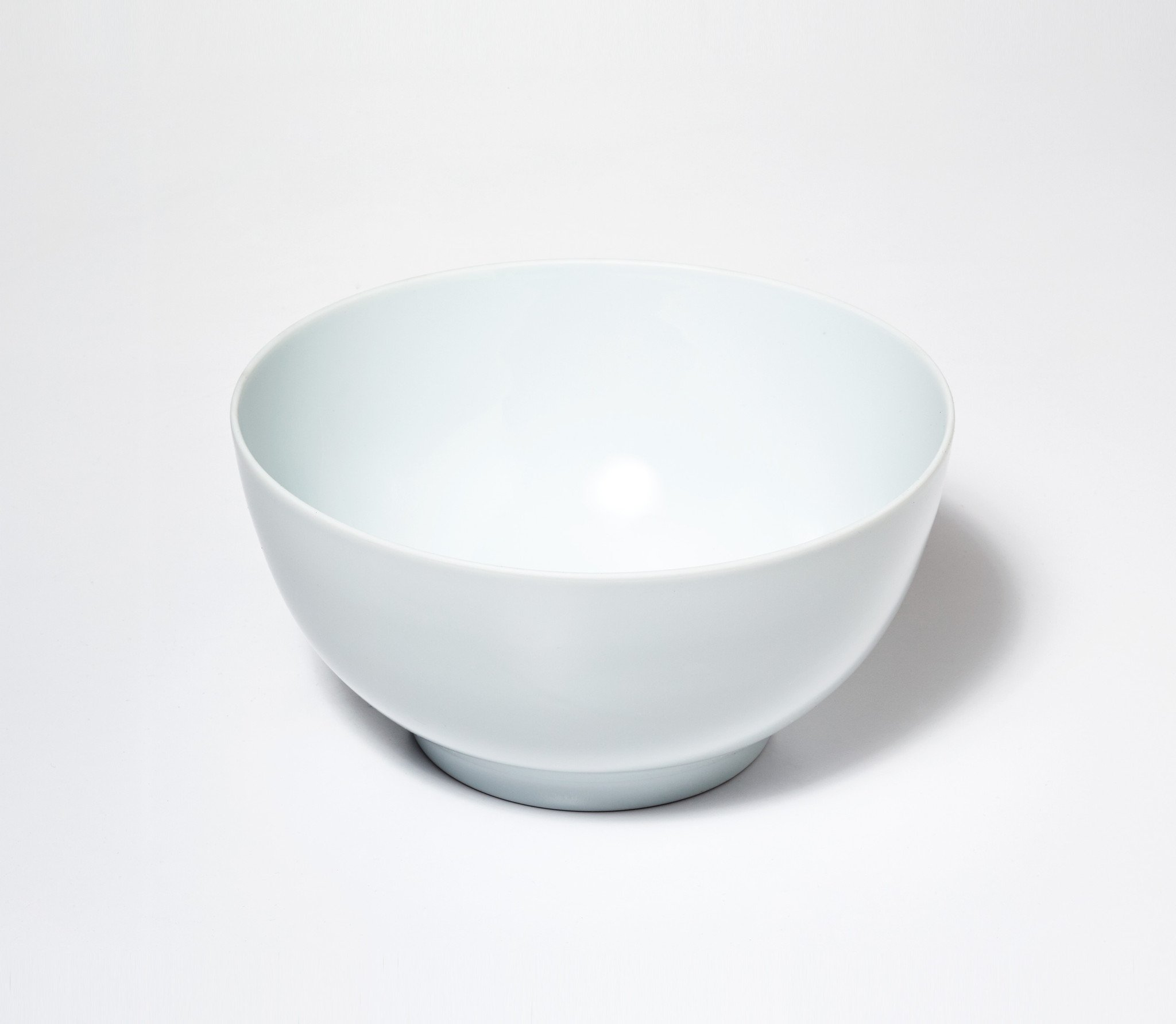 Large Serving Bowls - Porcelain Large Serving Bowl | Snowe