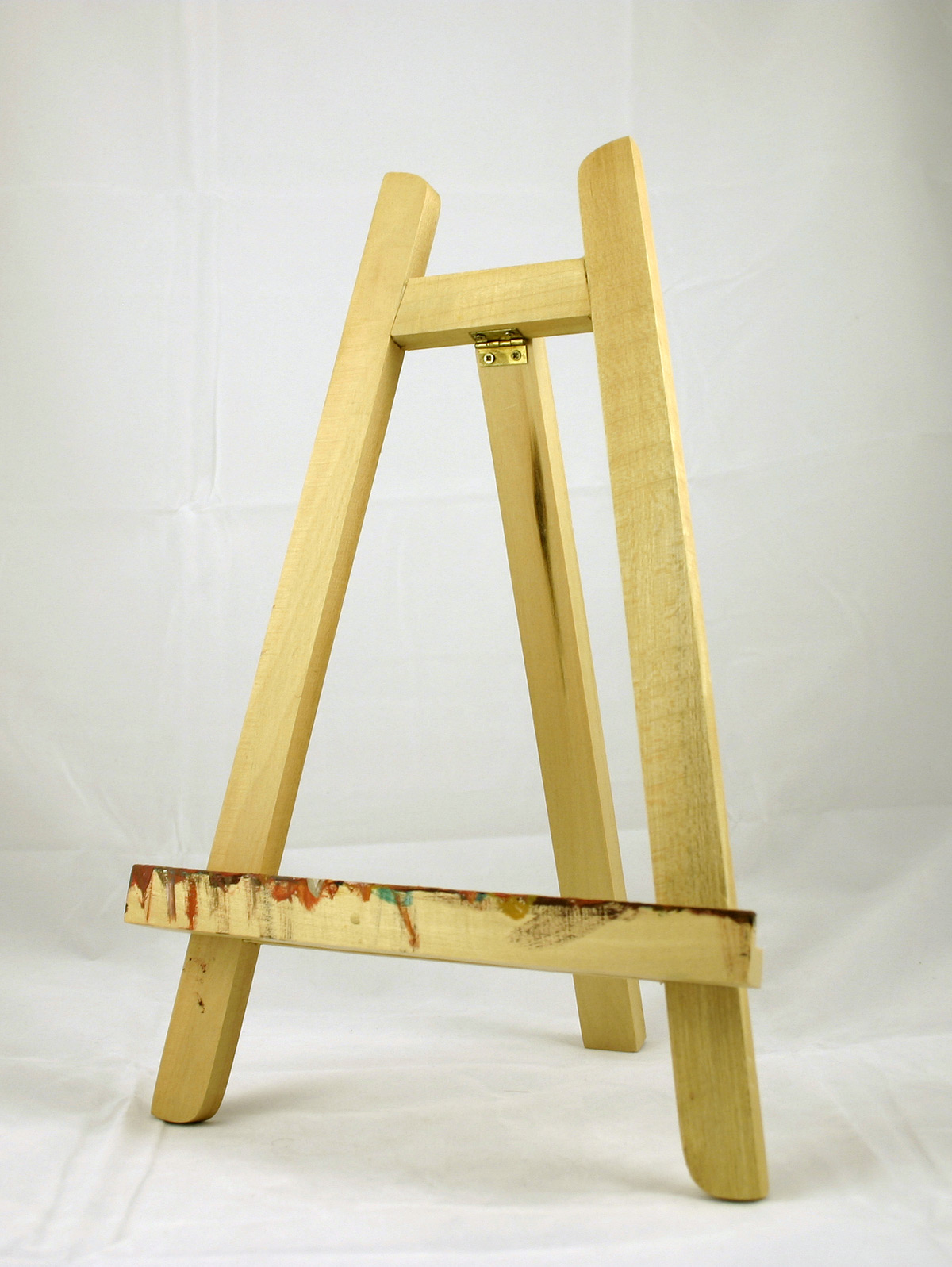 Display Easel, Art, Display, Easel, Painting, HQ Photo
