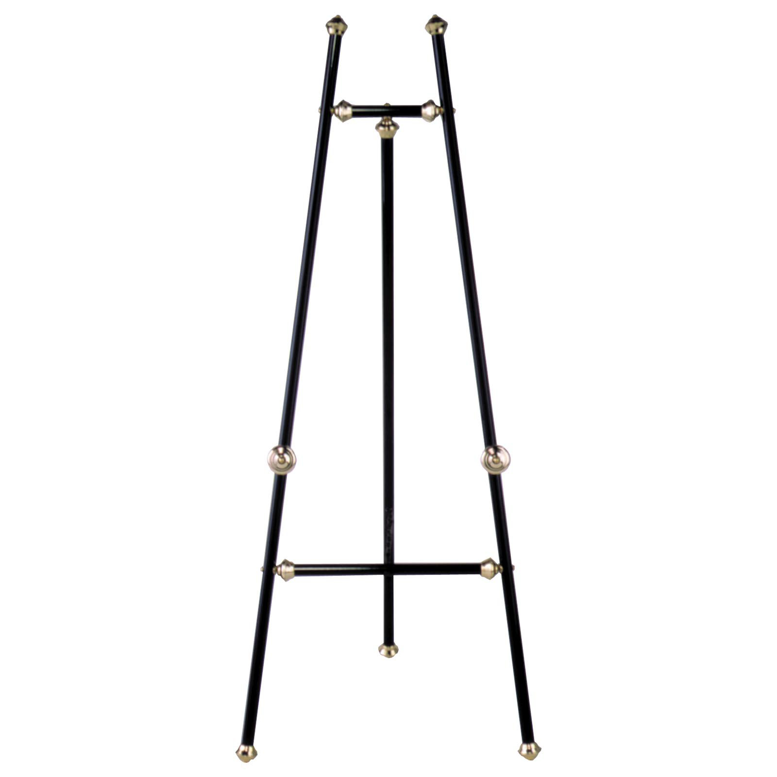 Testrite Baroque Display Easel | Hayneedle