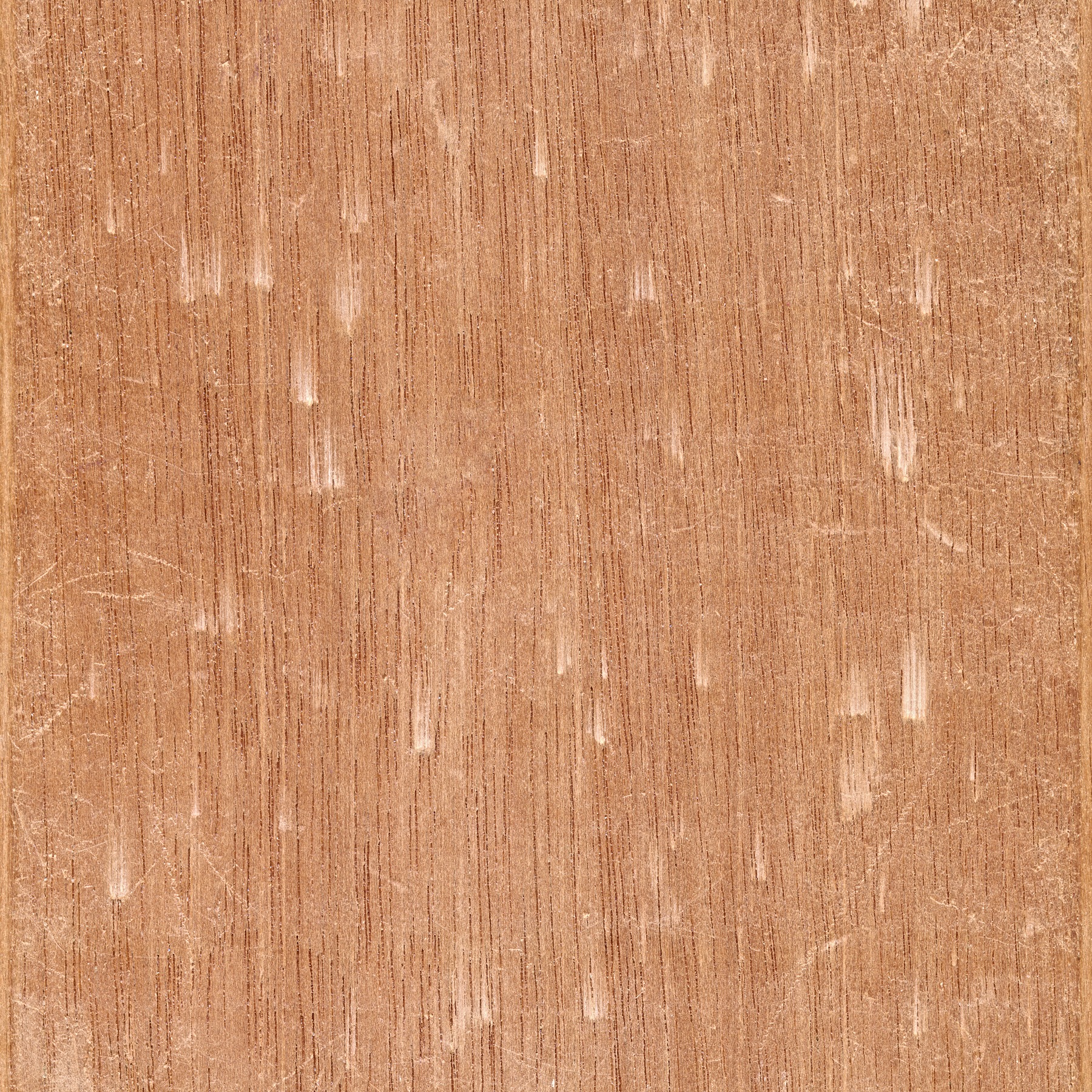 Distressed Wood Texture, Scratches, Stock, Surface, Scratched, HQ Photo