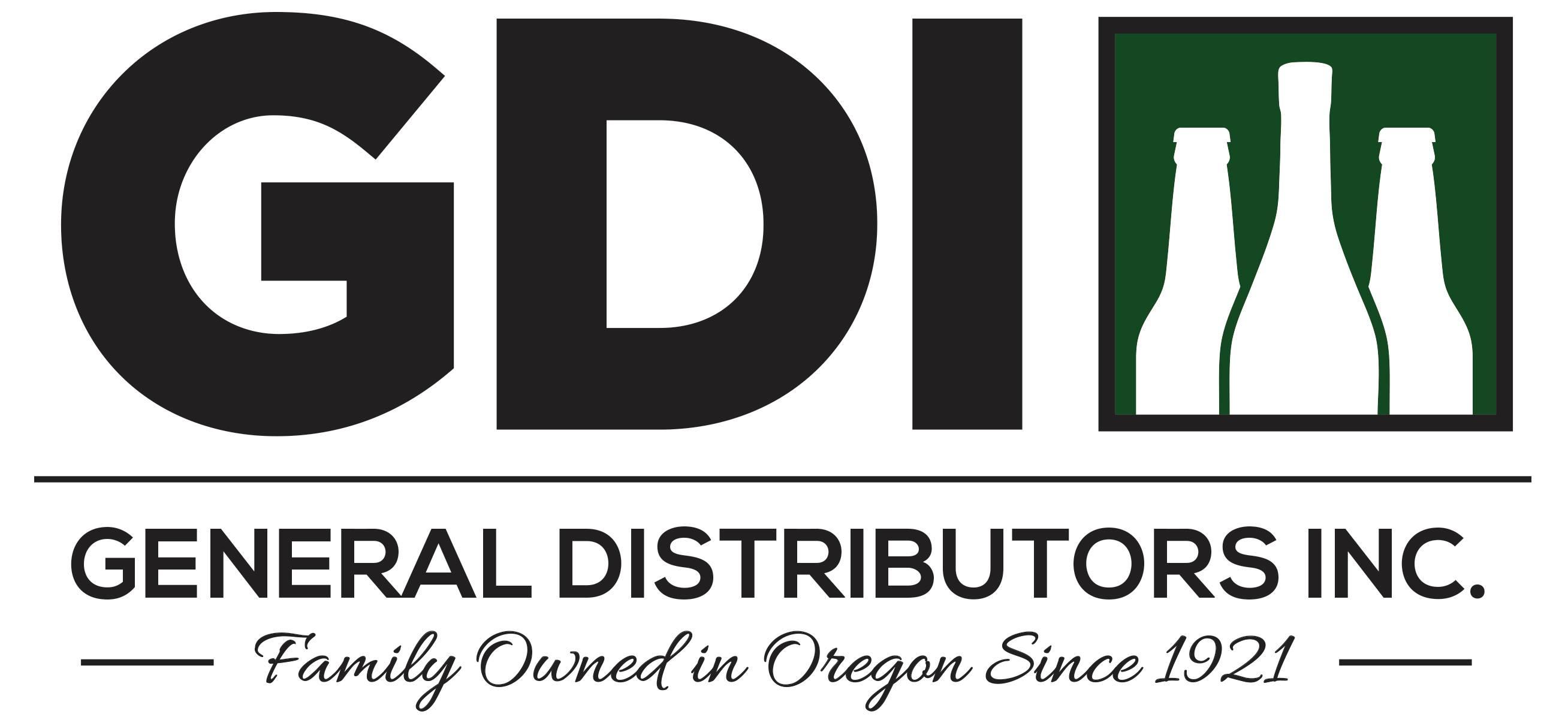General Distributors Sells to Columbia Distributing