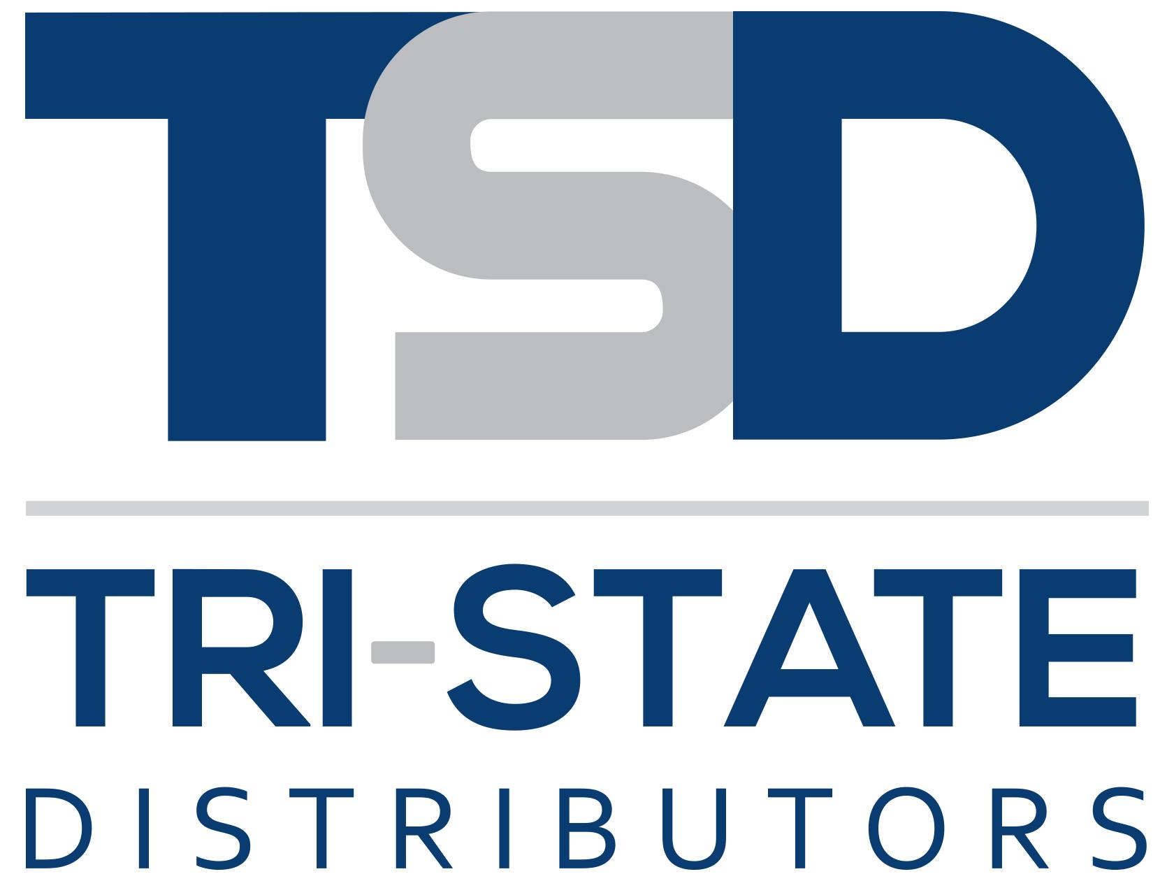 Locations | Tri-State Distributors, Inc.