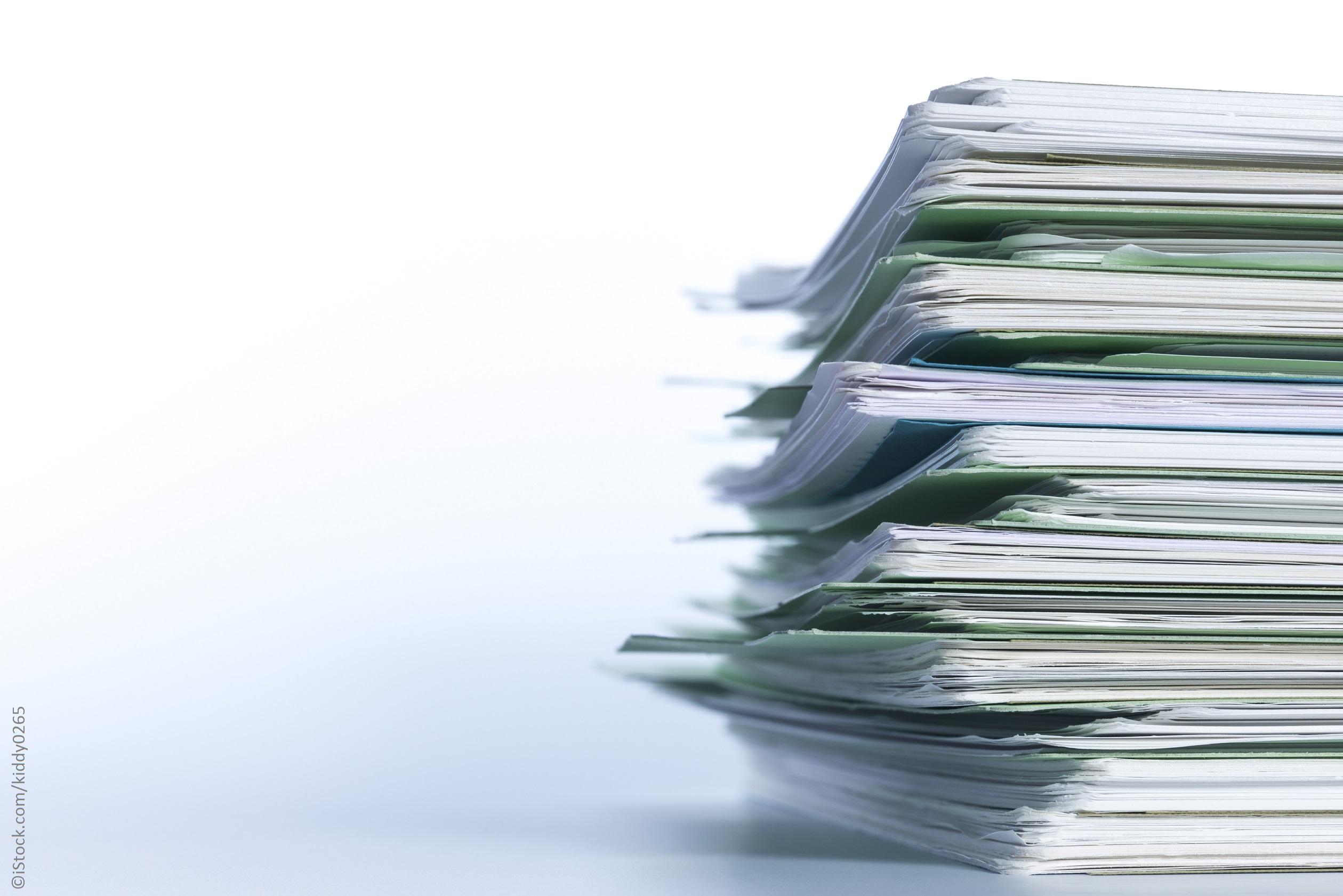 Documents & Results | PRINTEGER