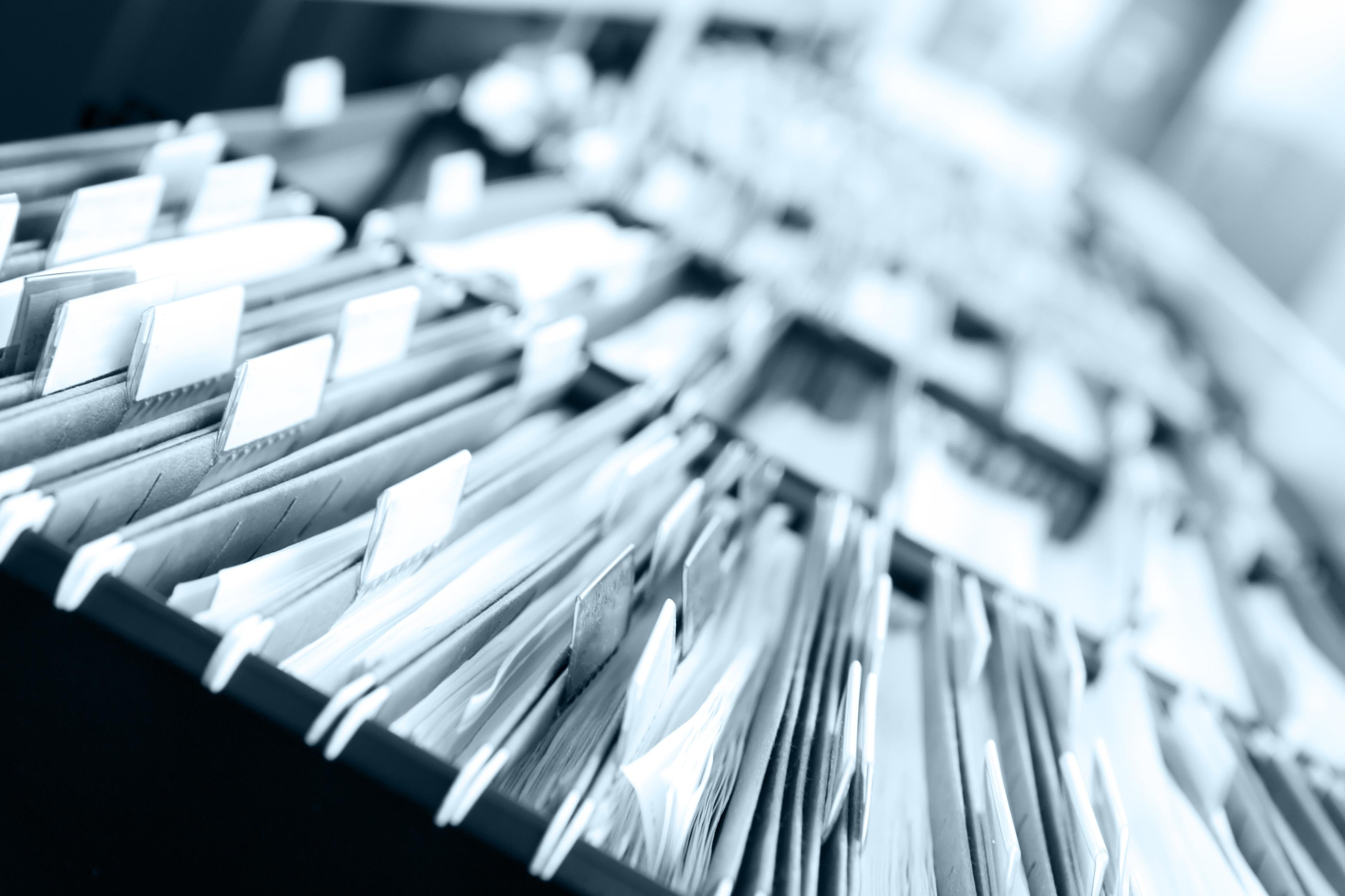 Public documents - WCCG