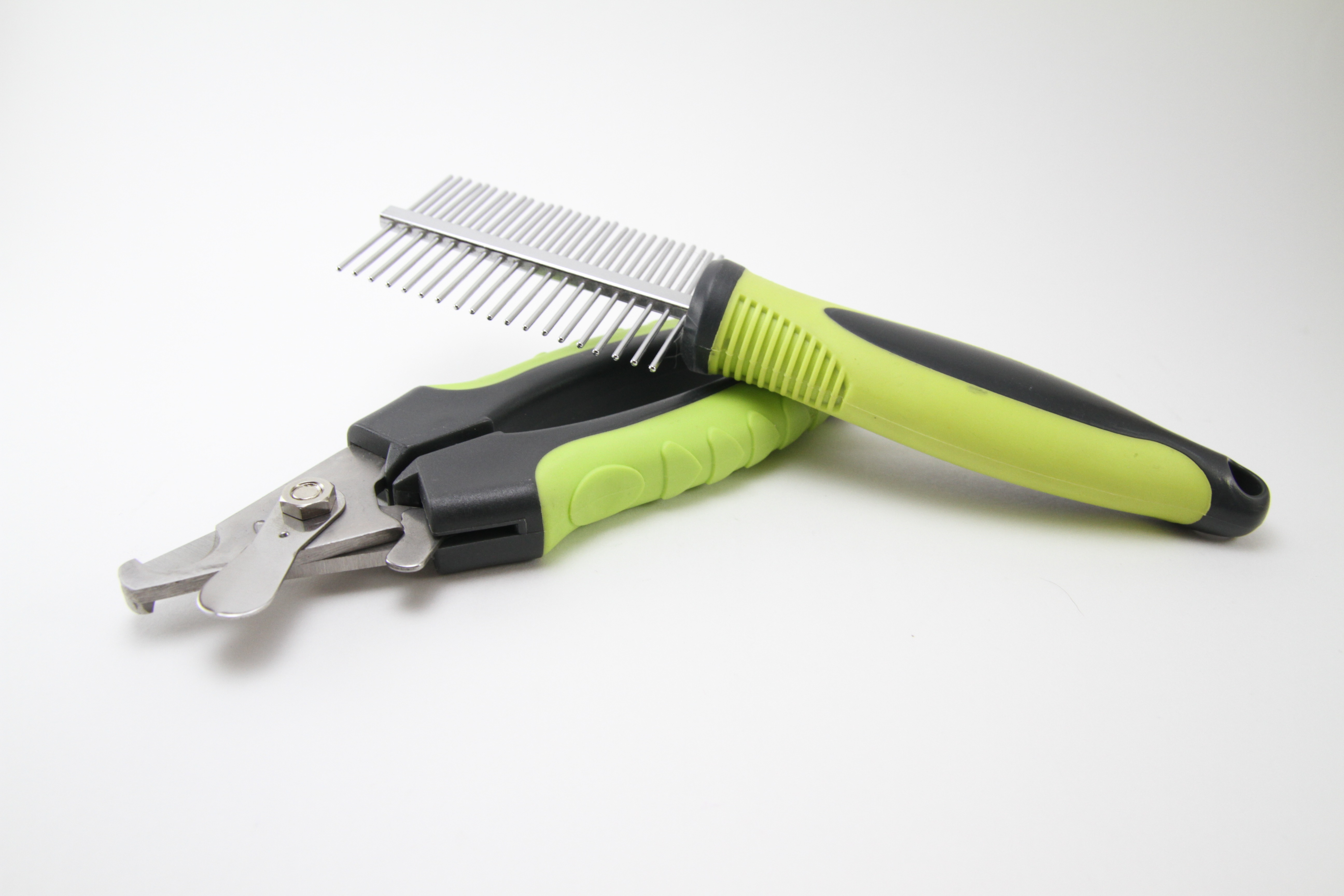 Dog brush & nail clippers, Brush, Canine, Clippers, Dog, HQ Photo