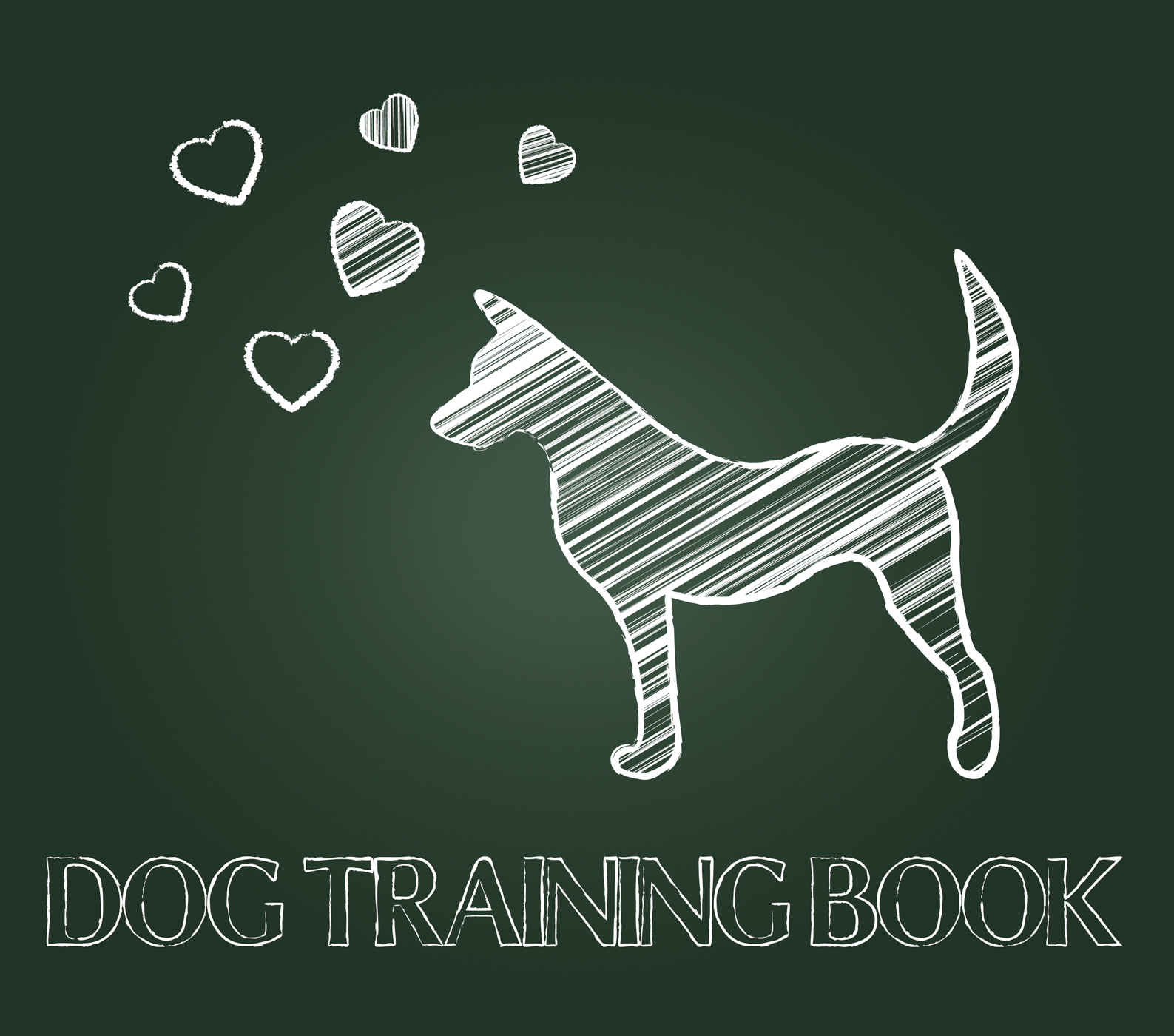 Dog Training Book Shows Teaching Skills And Education, Book, Skills, Pup, Puppies, HQ Photo