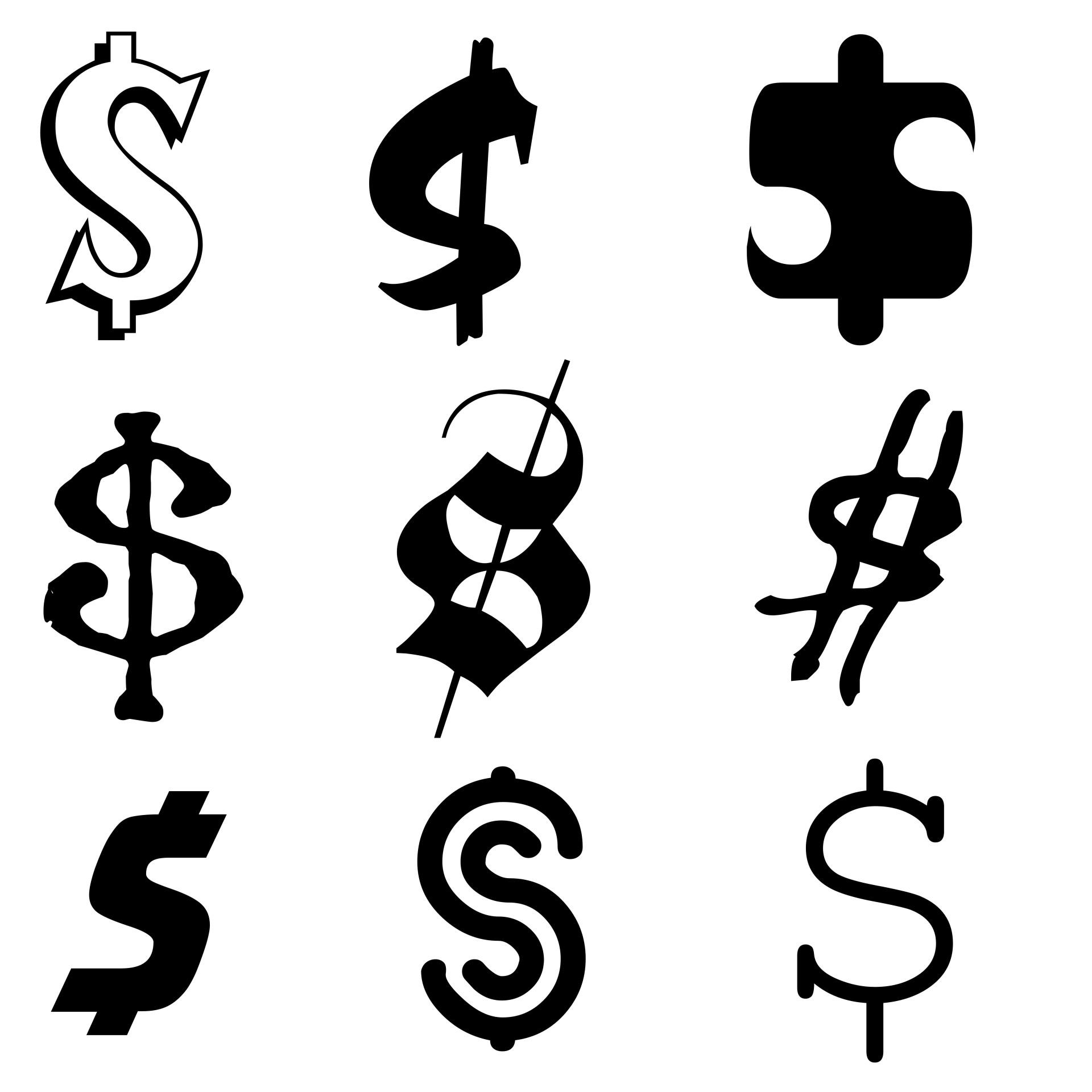 Monetary Design Mystery: The Nebulous Origins of America's Iconic ...