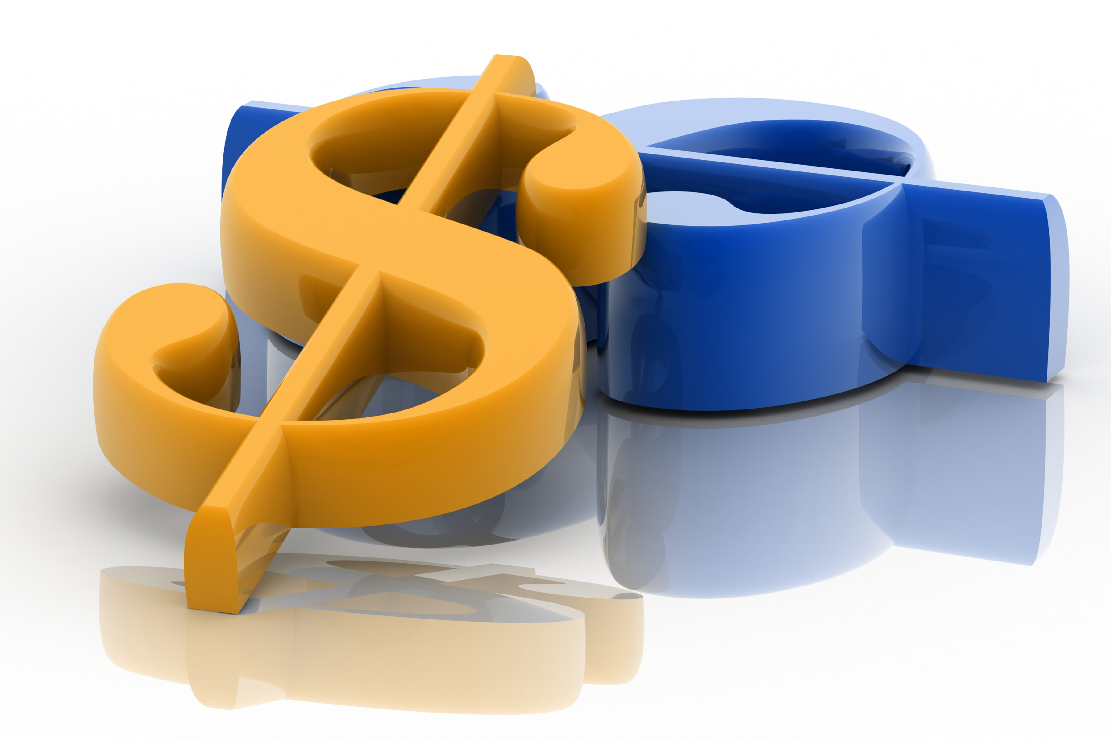 Dollar sign, 3d, Investment, Jackpot, Keeping, HQ Photo