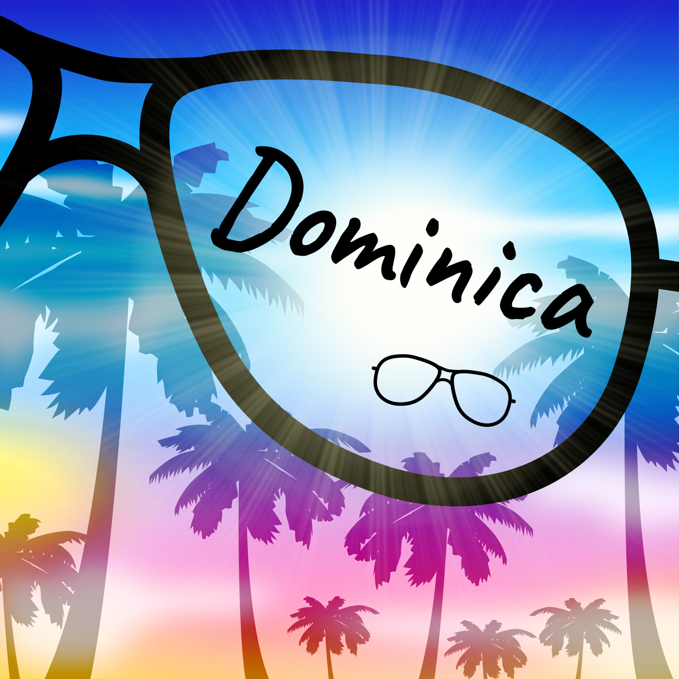 Dominica Vacation Shows Caribbean Holidays And Vacationing, Beach, Beaches, Break, Caribbean, HQ Photo