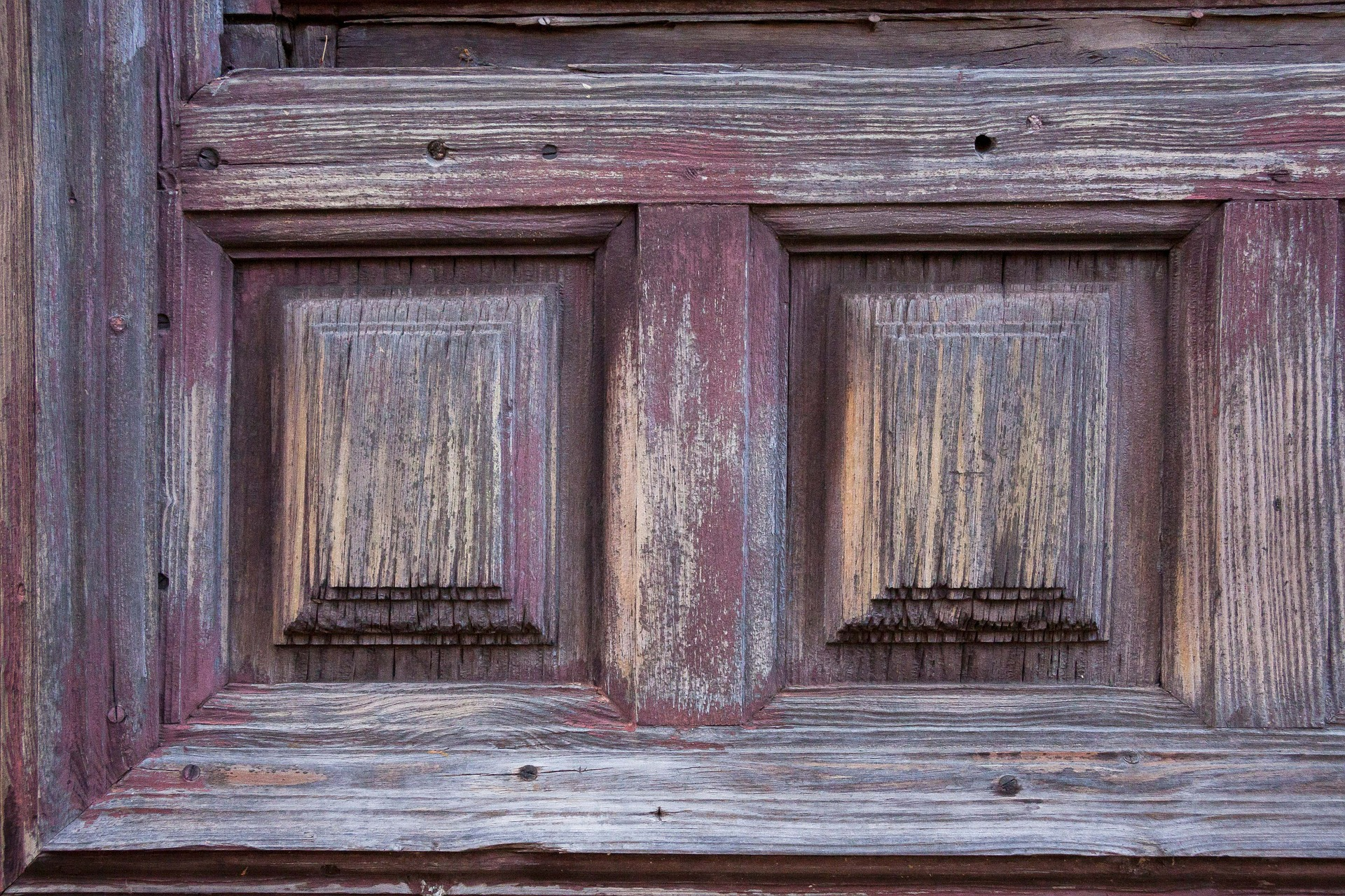 Door Design, Design, Door, Texture, Wood, HQ Photo