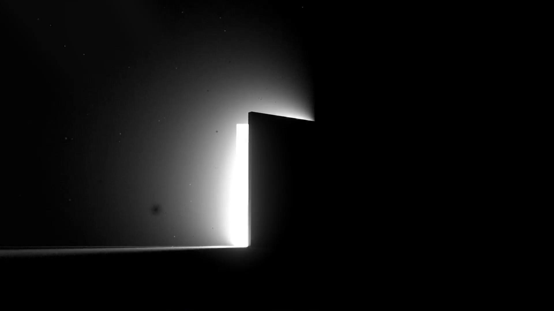 open door dark. door light open dark e & Open Door Dark. Door Light Open Dark E - Prashanti.co
