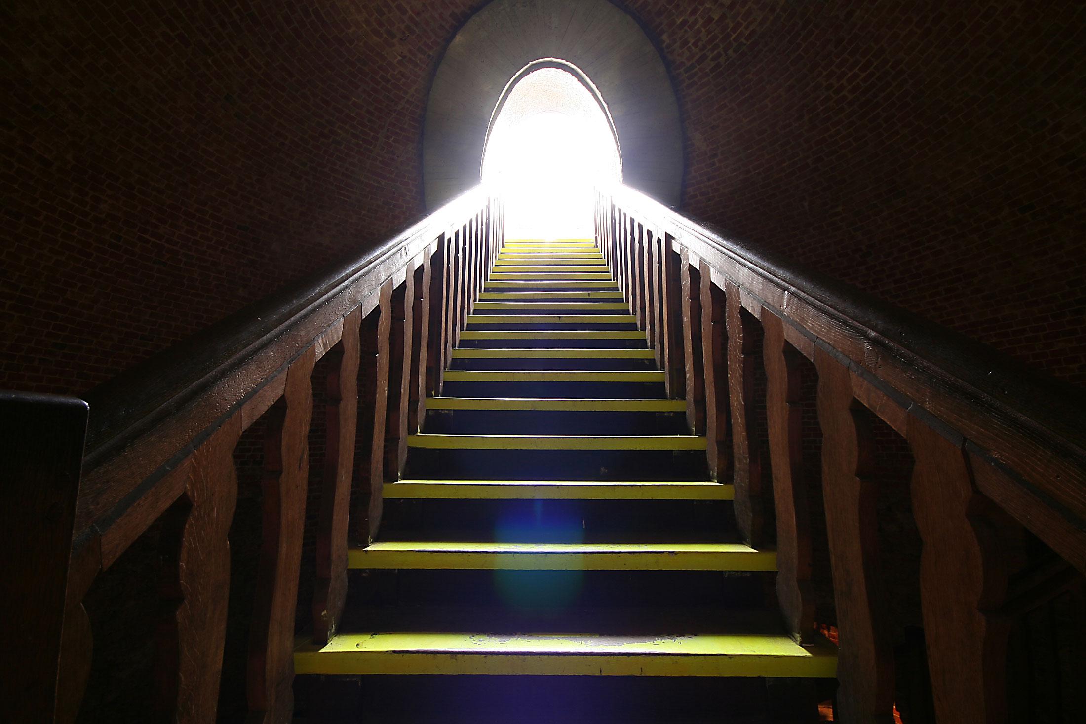 door-to-heaven-4.jpg