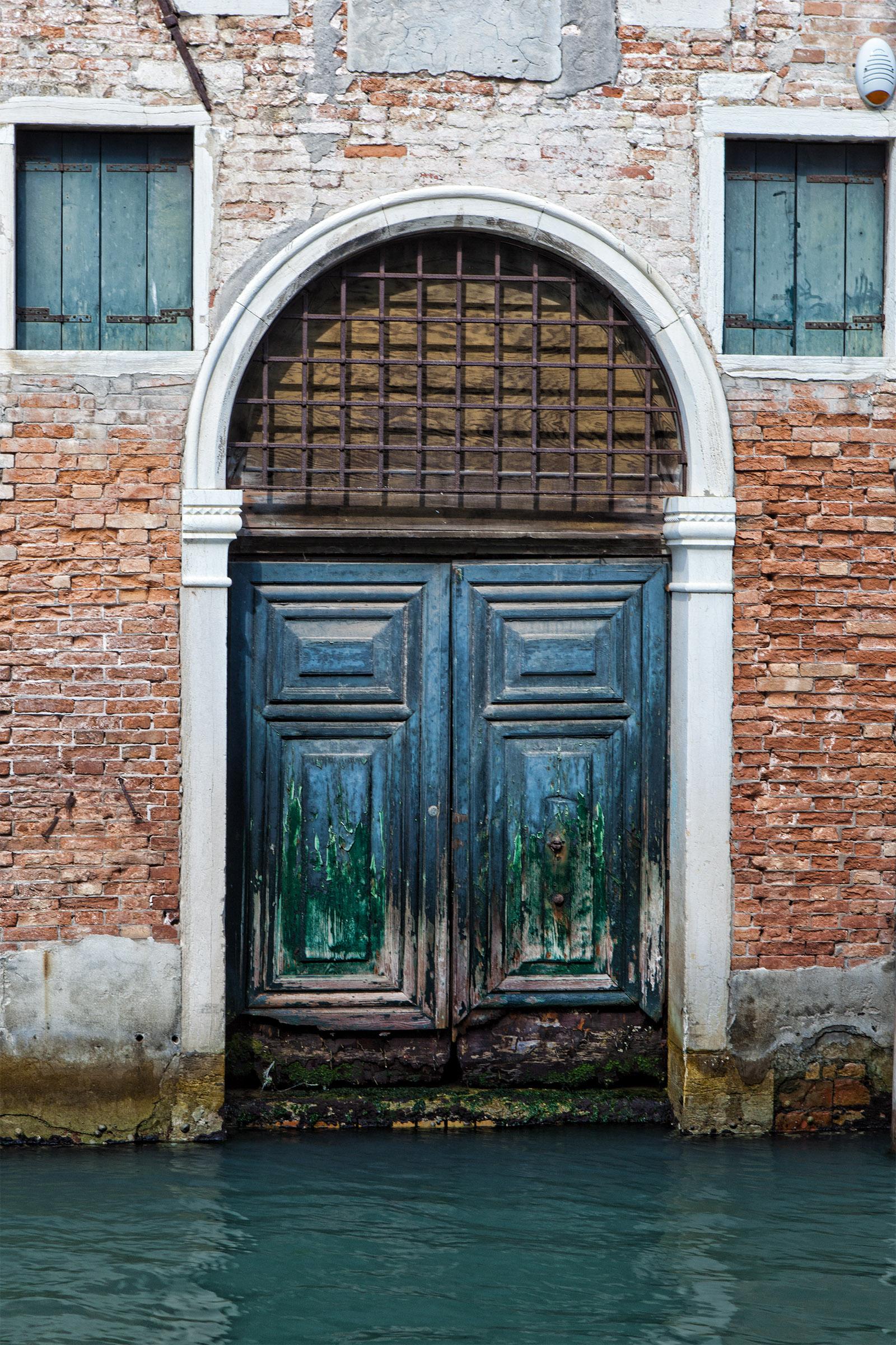 Doors, Adriatic, Tourism, Italy, Landmark, HQ Photo