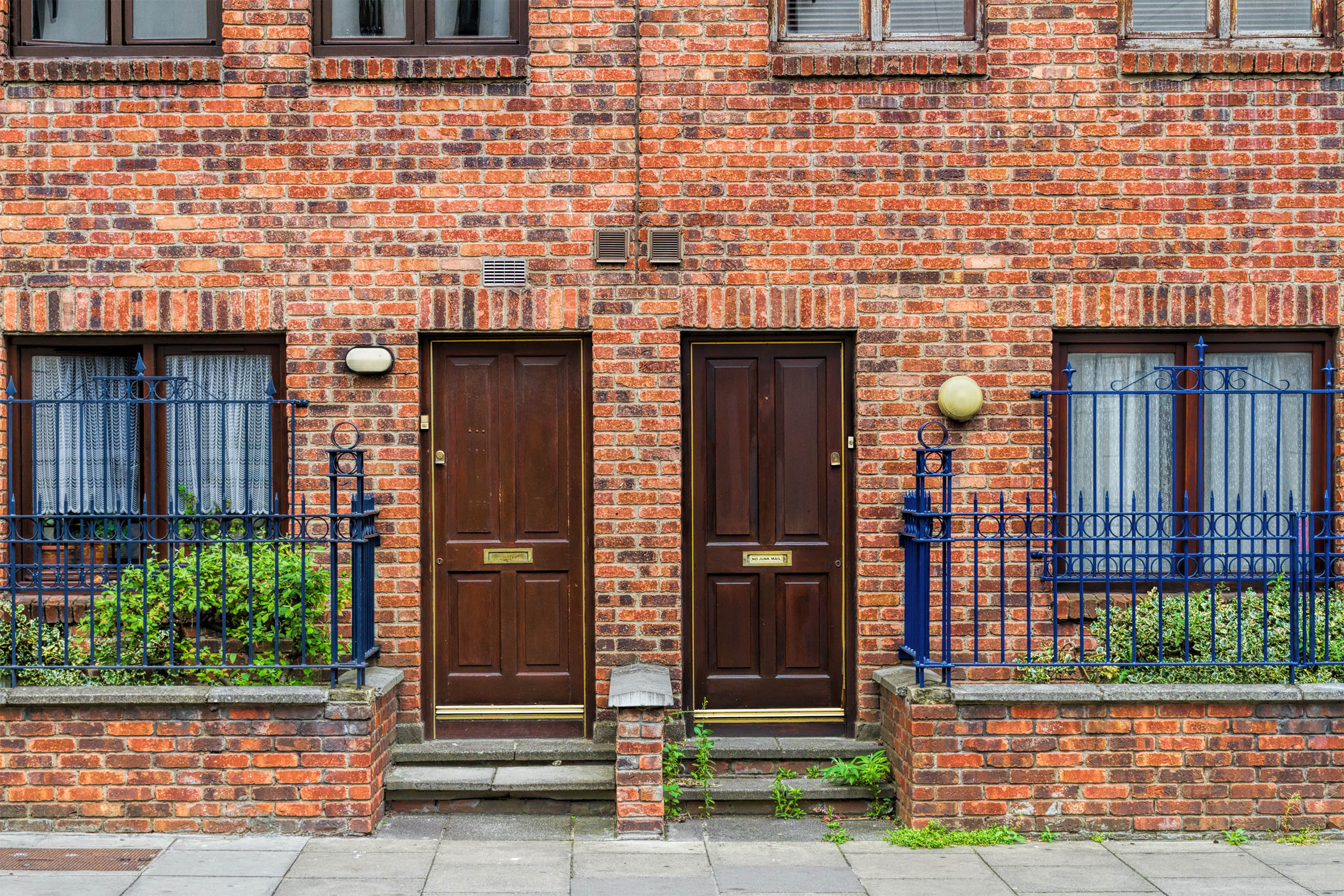 Doors in Dublin, Antique, Ornate, History, Home, HQ Photo