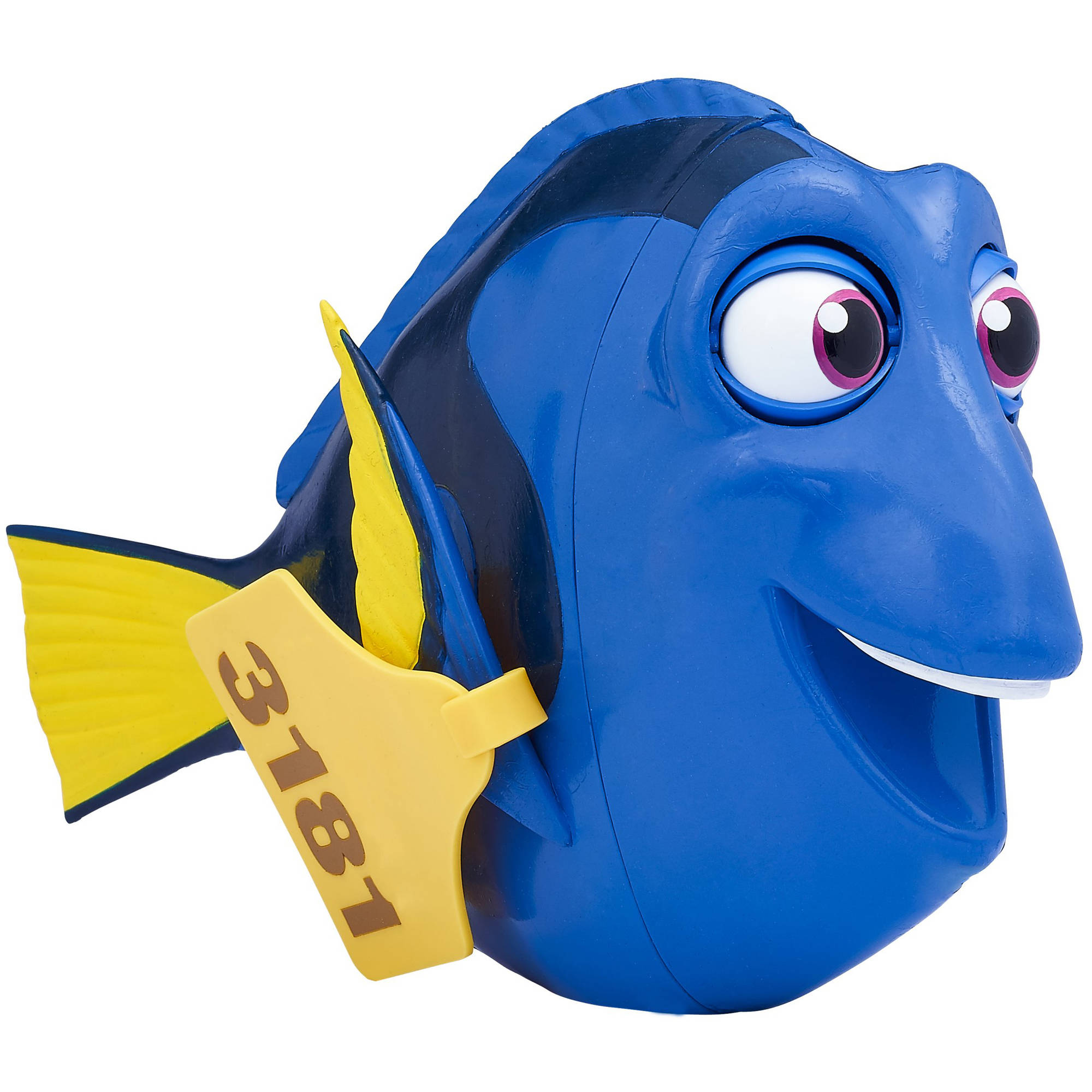 Disney Finding Dory My Friend Dory - Walmart.com