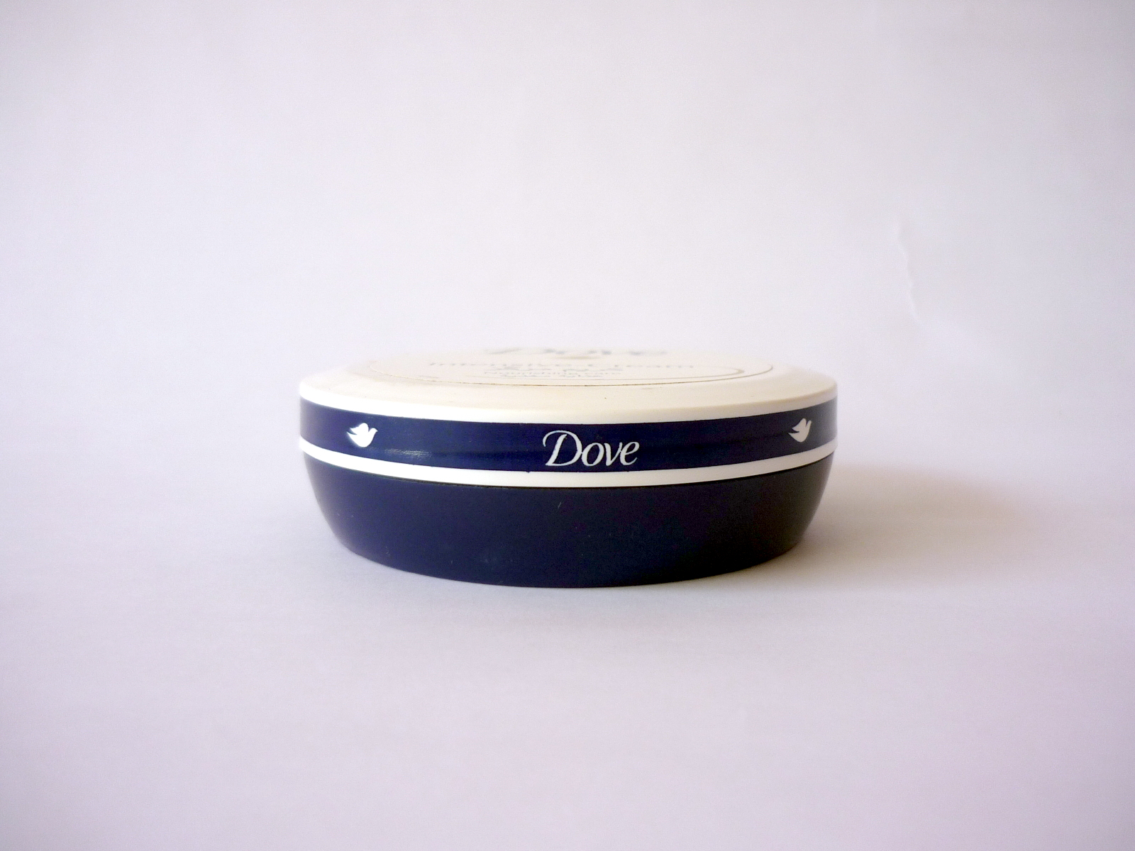 Dove Cream, Intensivecare, White, Doveintensivecar, Dove, HQ Photo