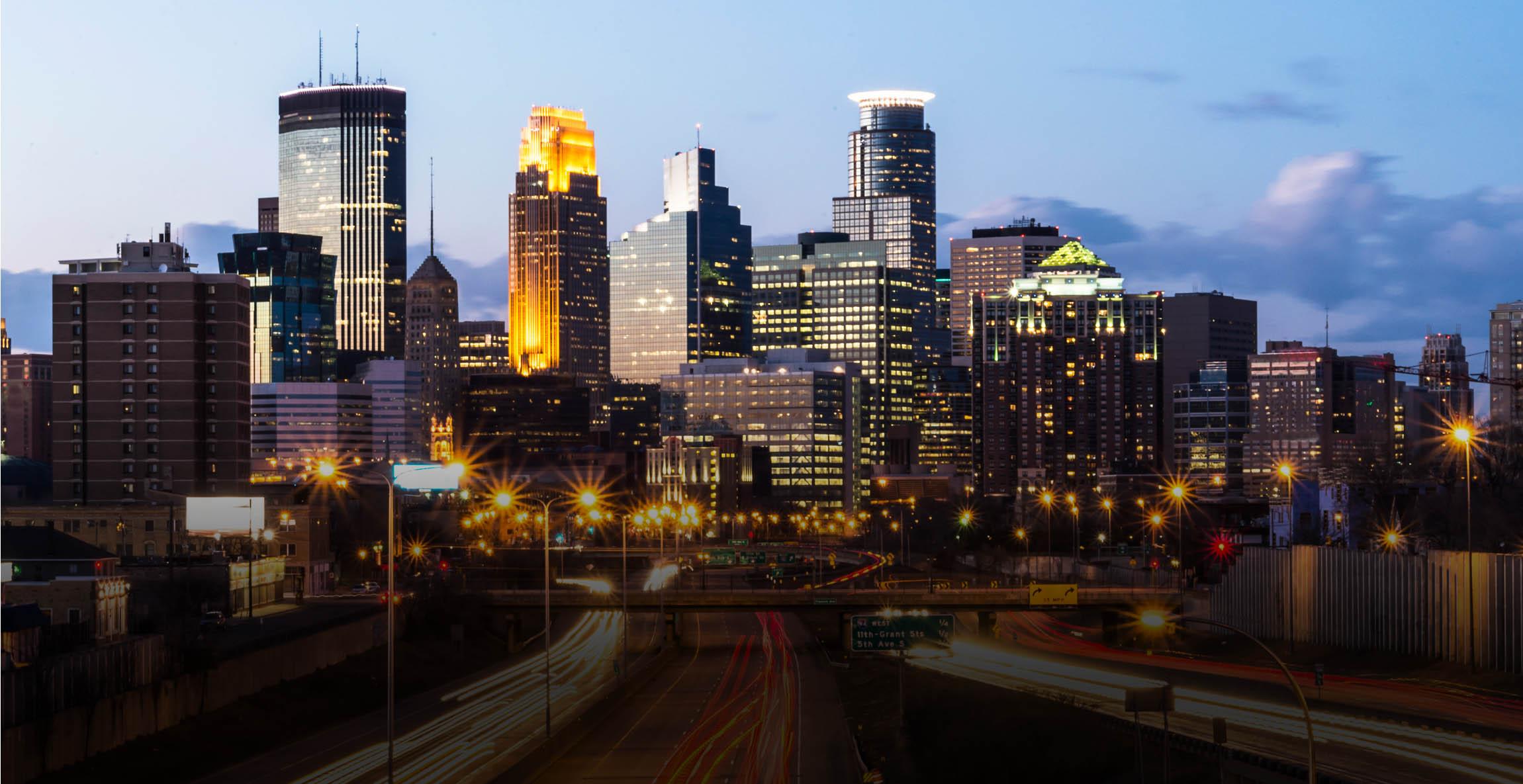 home - mpls downtown council   Minneapolis, Minnesota