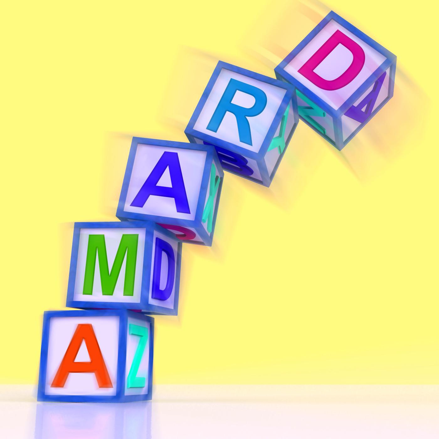 Drama Word Show Acting Play Or Theatre, Acting, Actor, Actress, Blocks, HQ Photo