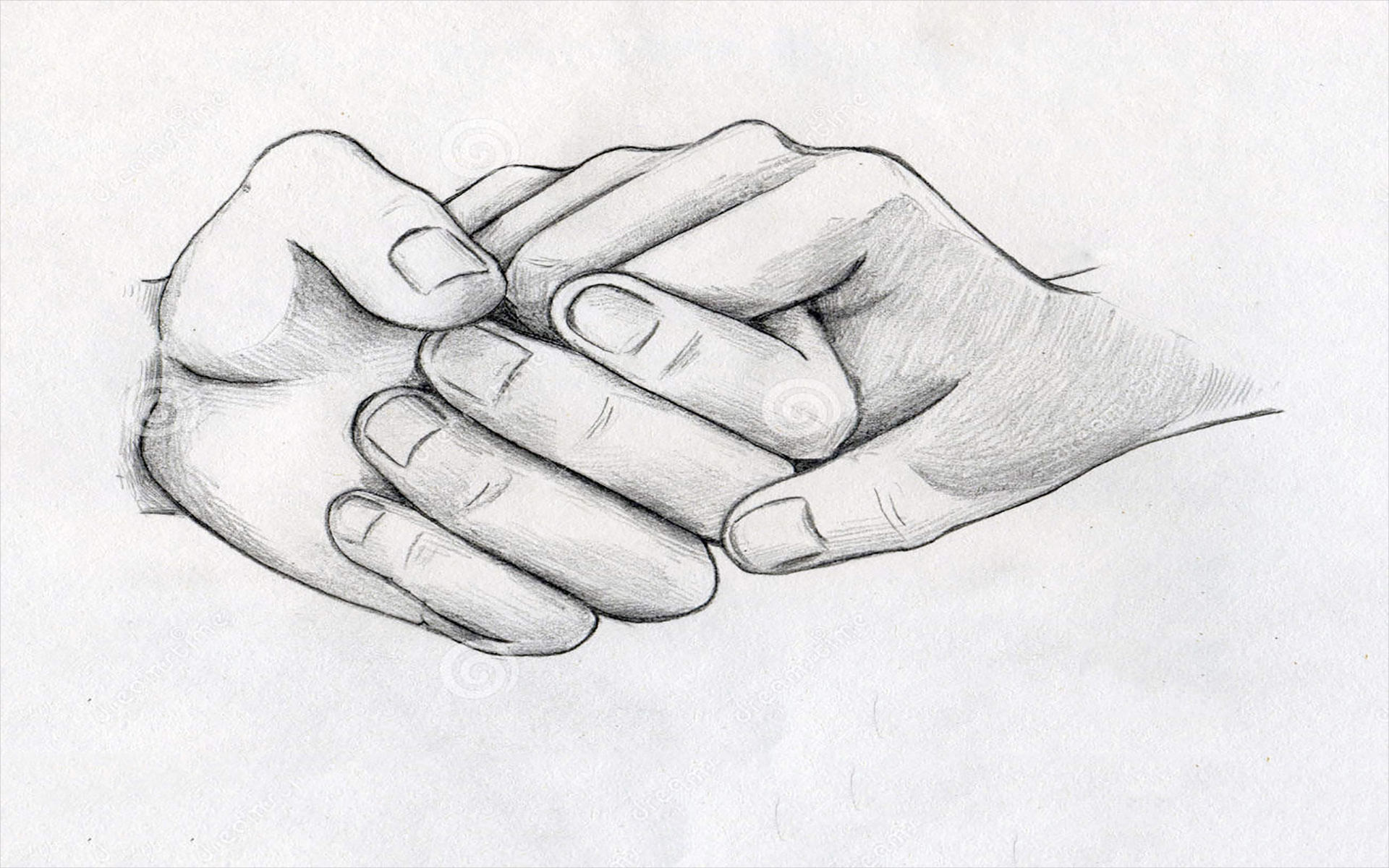 27+ Love Drawings, Pencil Drawings, Sketches | FreeCreatives