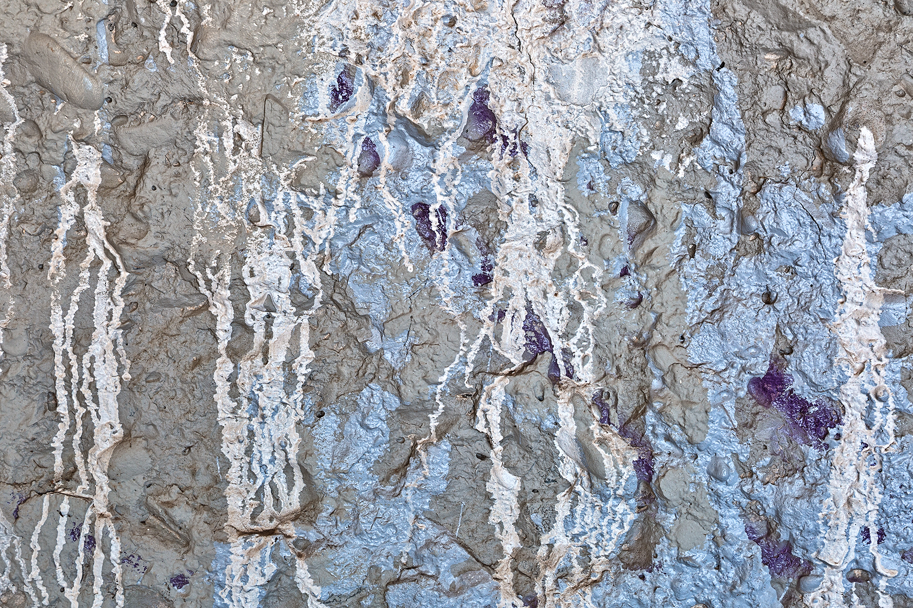 Dried Dripping Grunge Paint - HDR Textur, Abstract, Picture, Resource, Raymond, HQ Photo