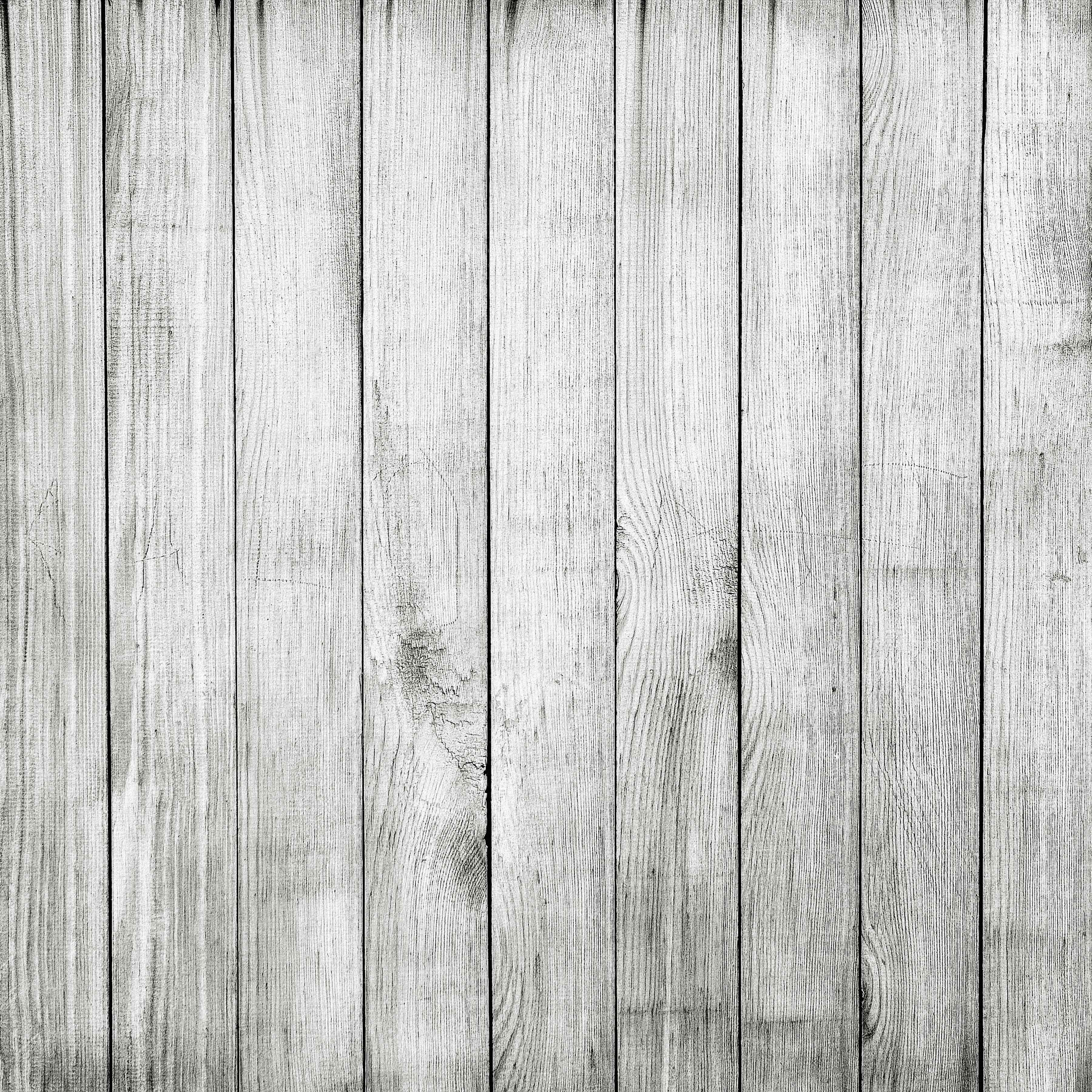 driftwood background 5910 | Background Check All