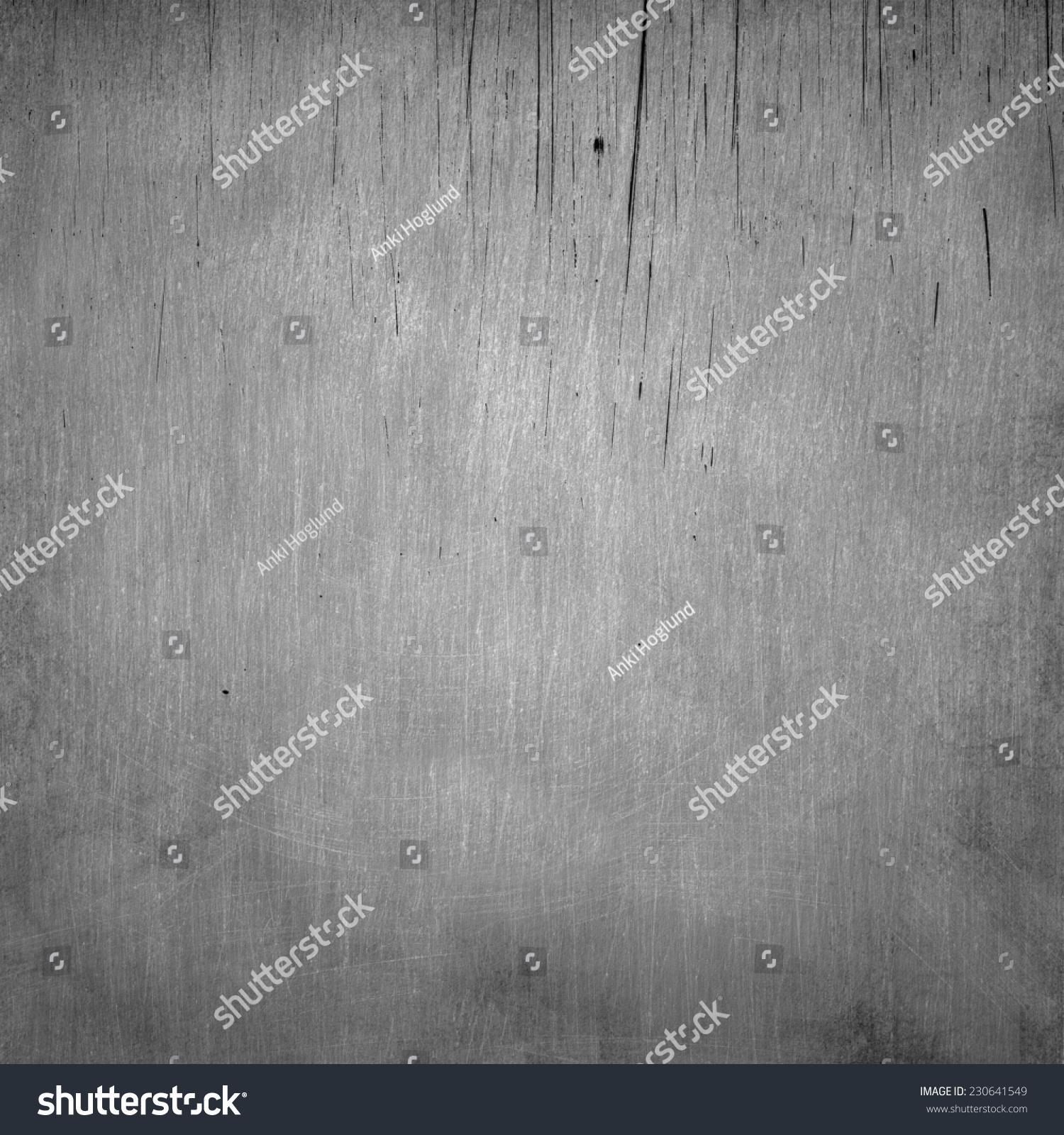 Driftwood background photo