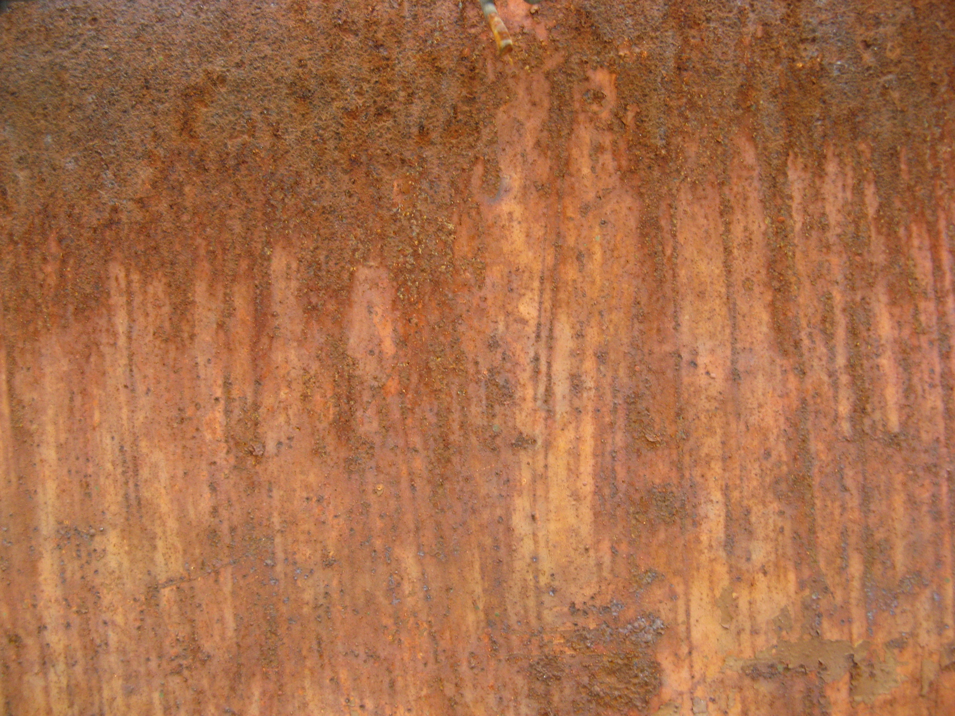 Free Photo Dripping Rust Texture Corroded Corrosion