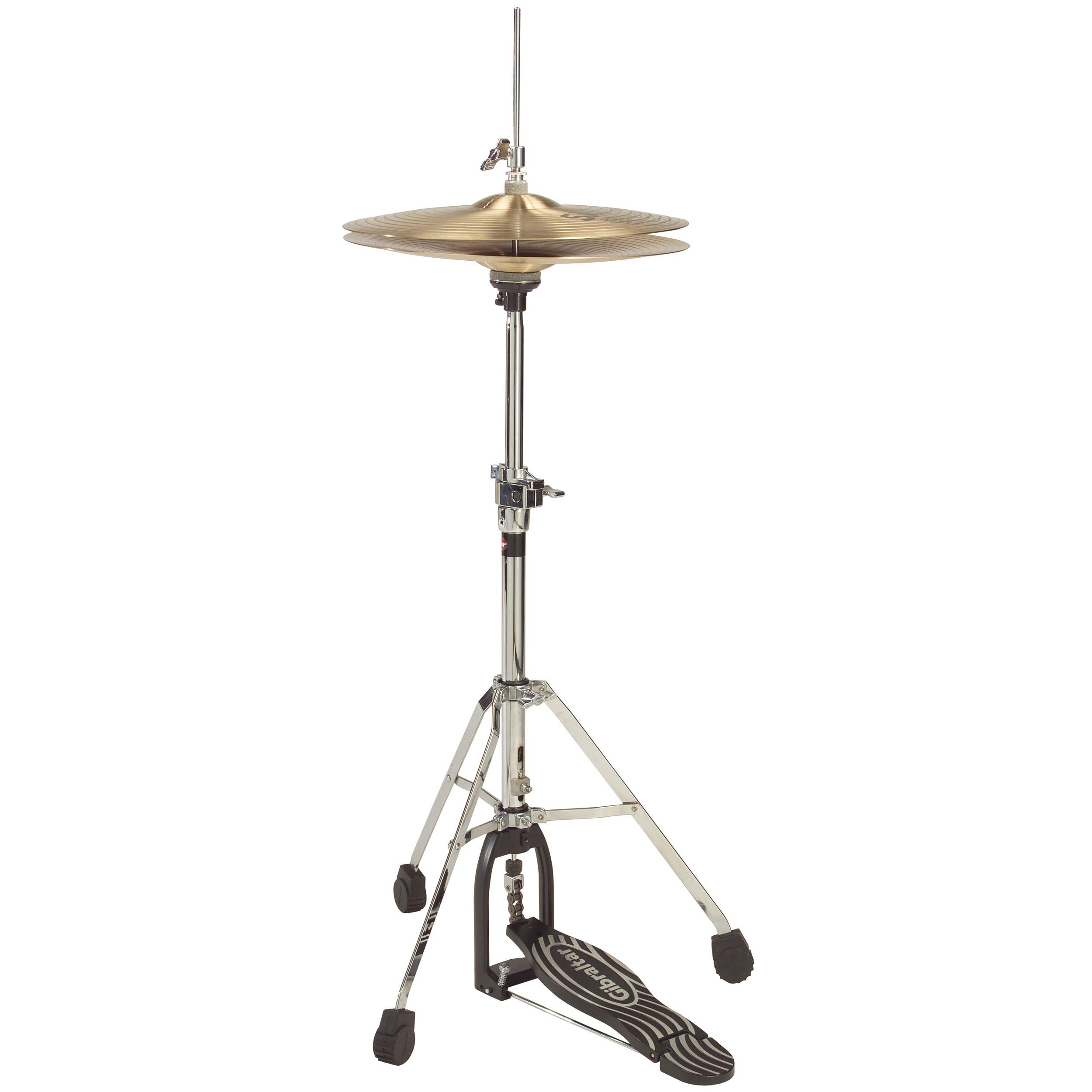 Drum Kit Explained - Eastern Suburbs School of Music