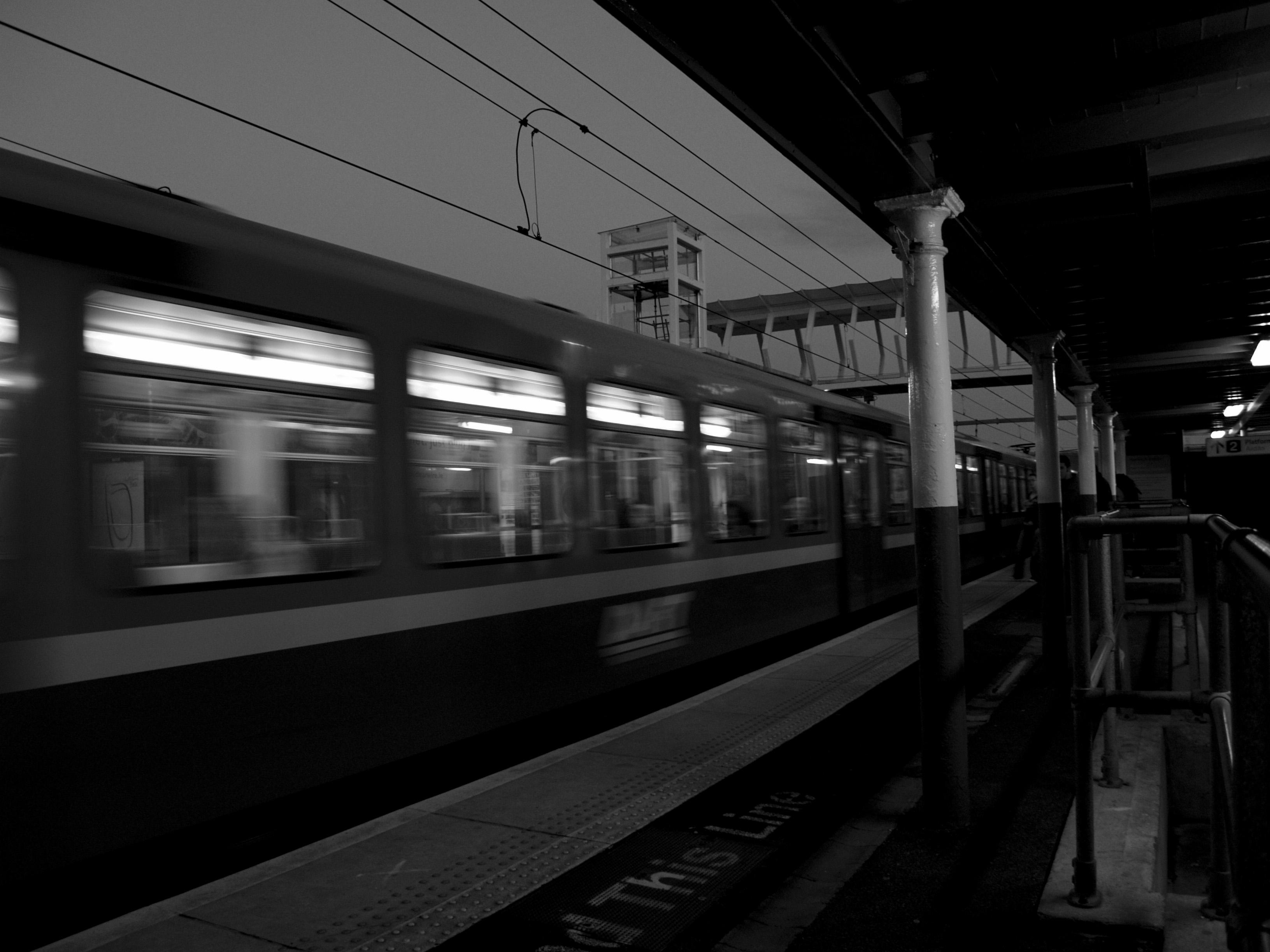 Dublin - 10062005-pa061594 photo