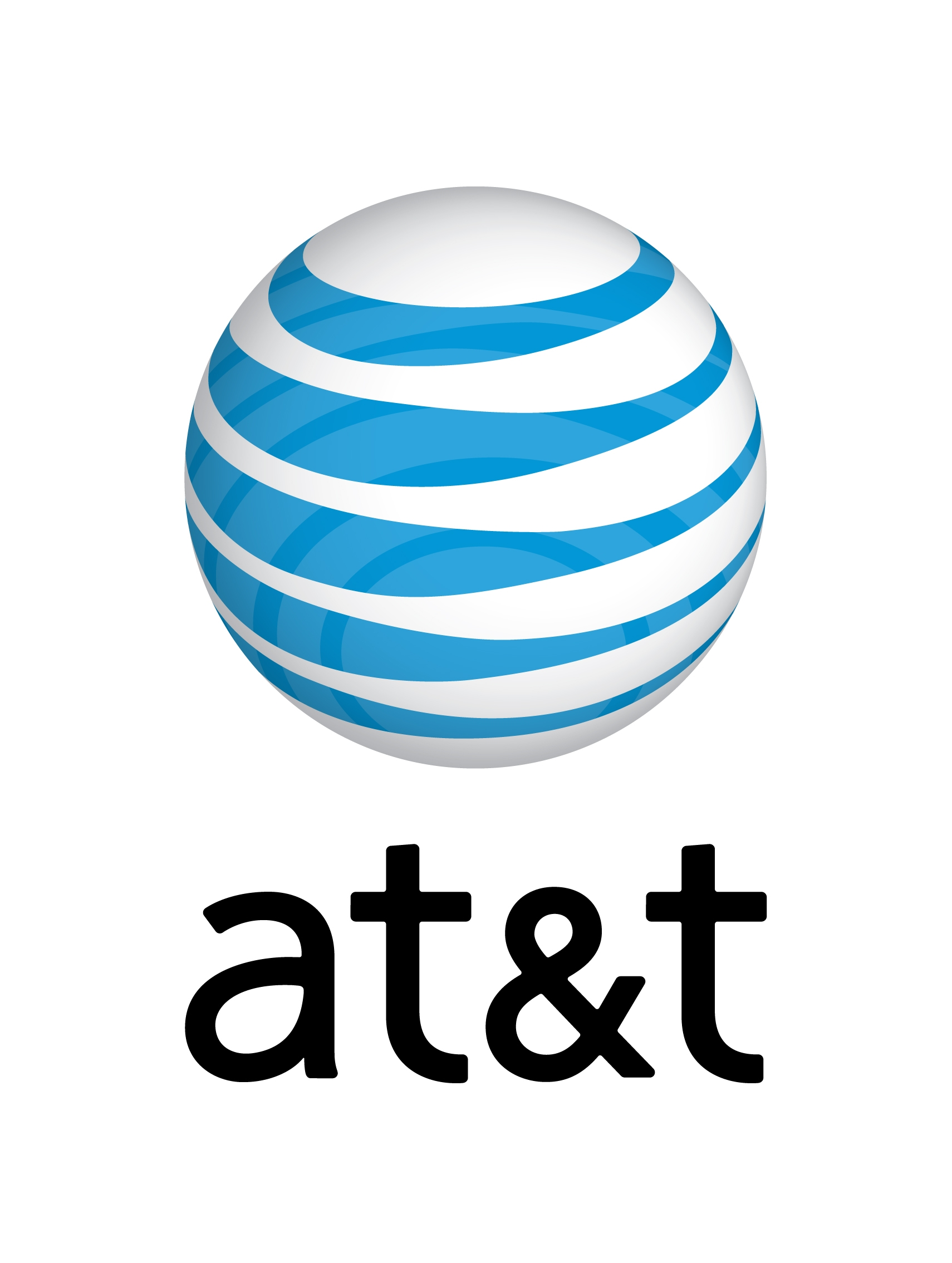 AT&T clearing out old iPhone 3G stock, allowing early upgrades ...