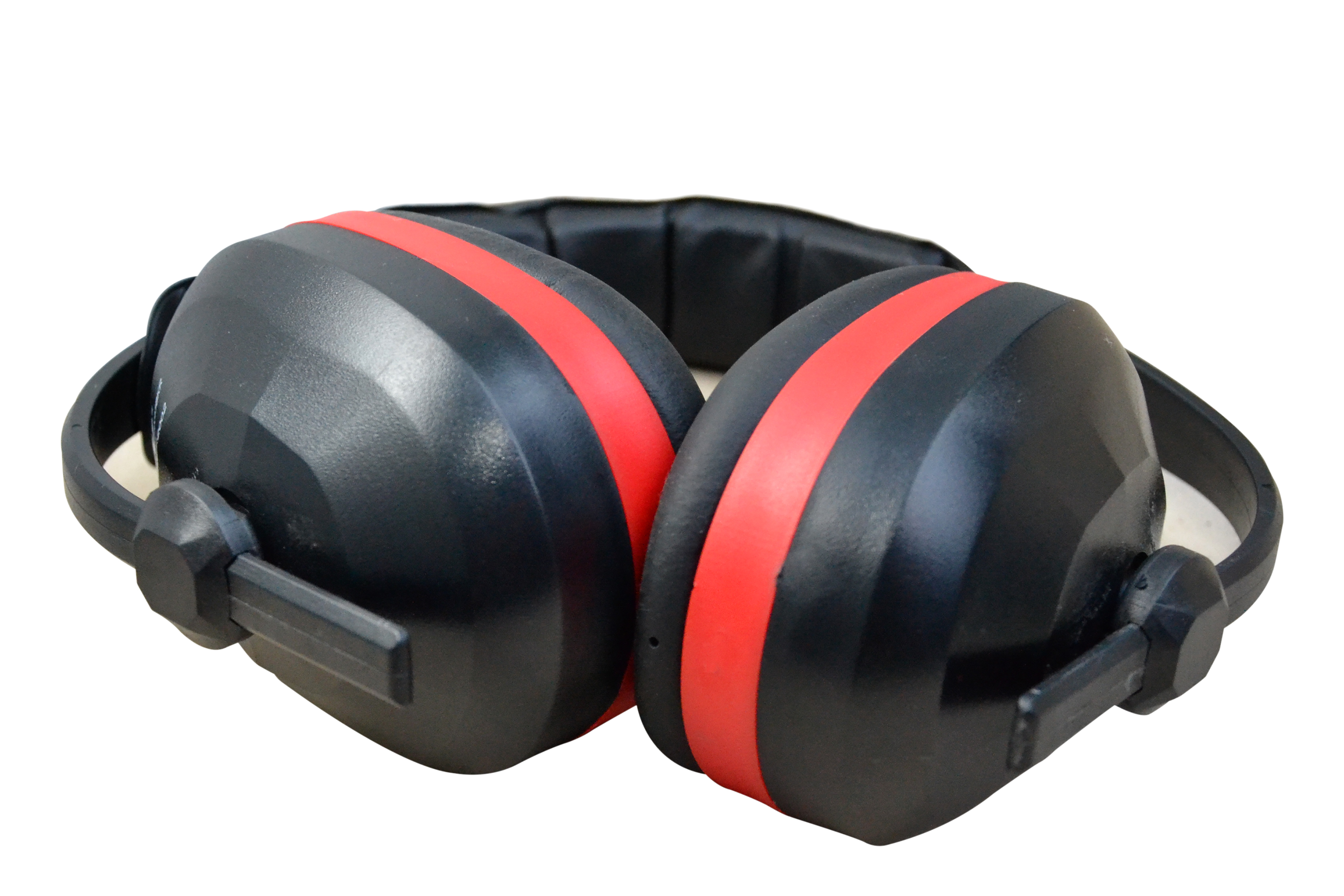 Earmuffs, Adjustable, Protective, Loud, Muffs, HQ Photo