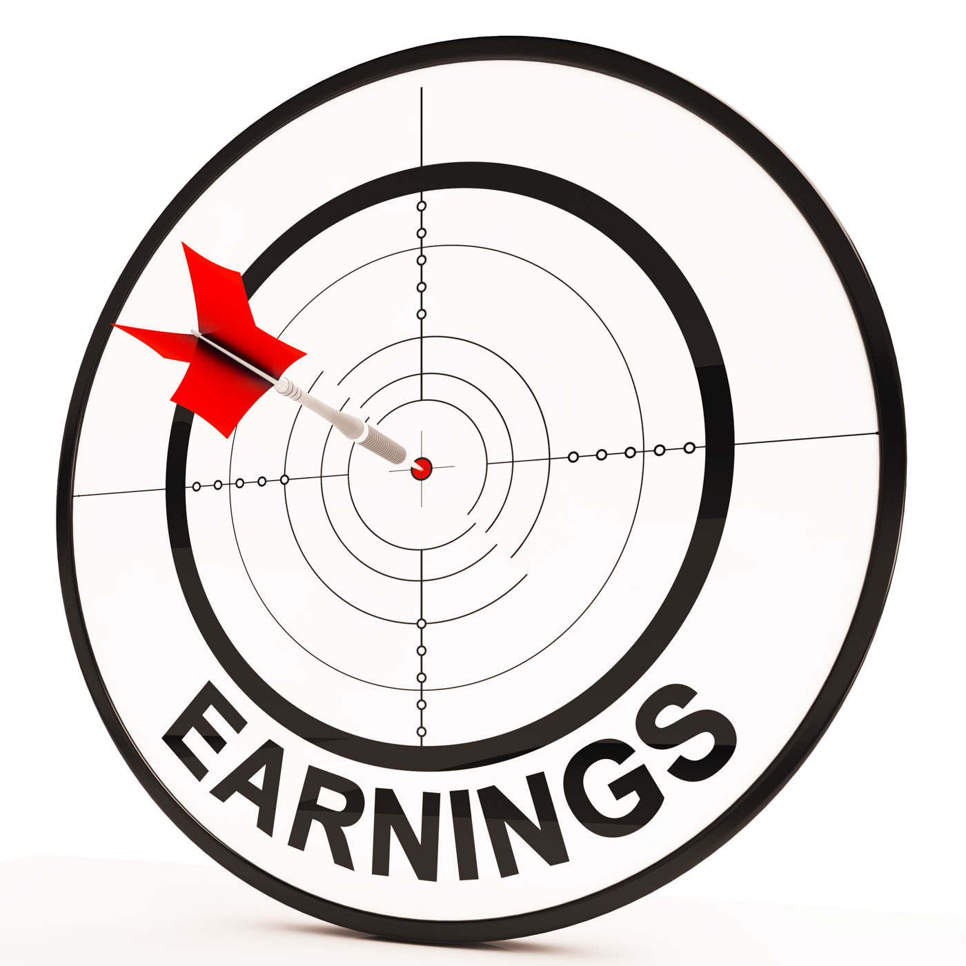 Earnings Shows Prosperity, Career, Revenue And Income, Career, Dividends, Earn, Employment, HQ Photo